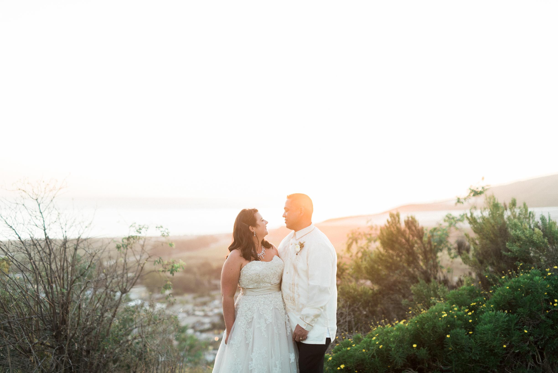 haley-richter-photography-rose-gold-calfifornia-ventura-sierra-cross-wedding-266.jpg