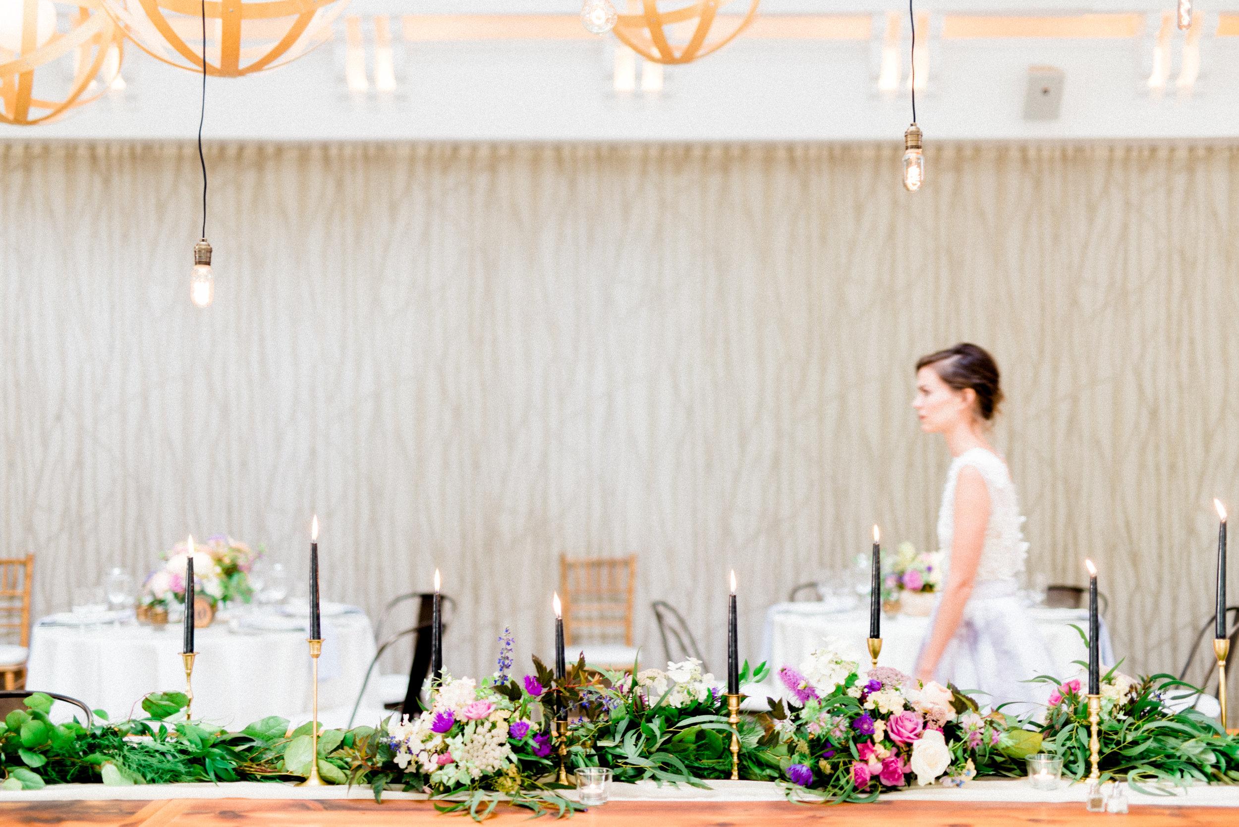 haley-richter-photography-pomme-lavender-wedding-inspiration-057.jpg
