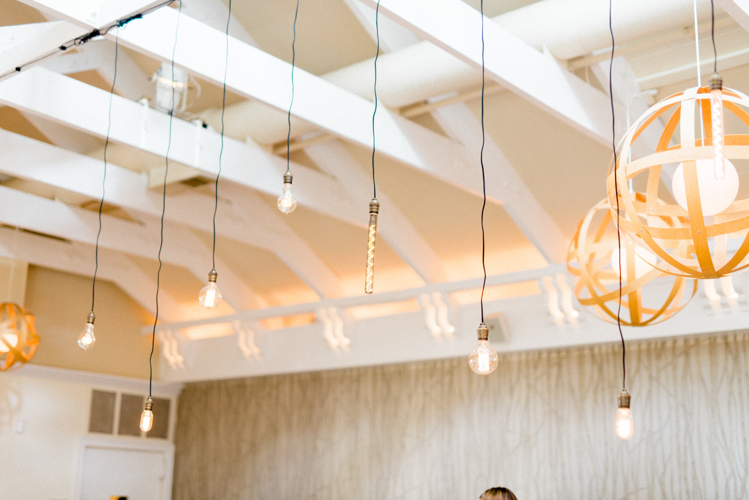 haley-richter-photography-pomme-lavender-wedding-inspiration-073.jpg