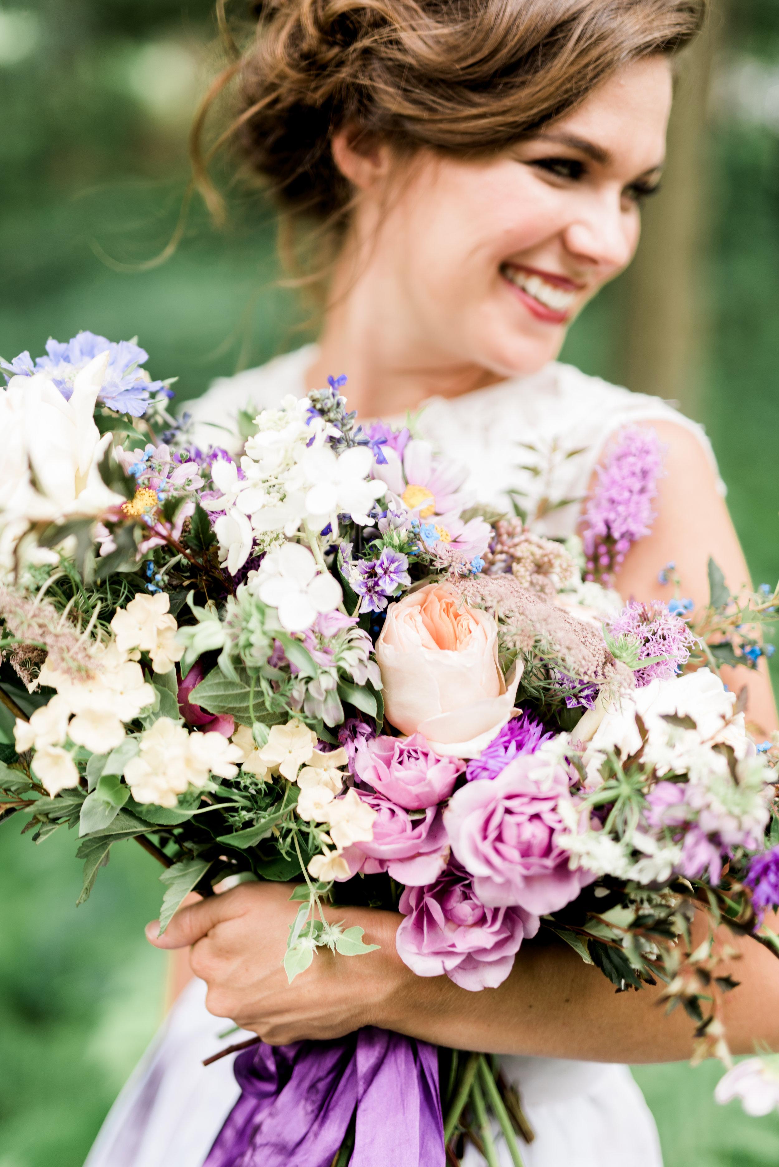 haley-richter-photography-pomme-lavender-wedding-inspiration-086.jpg
