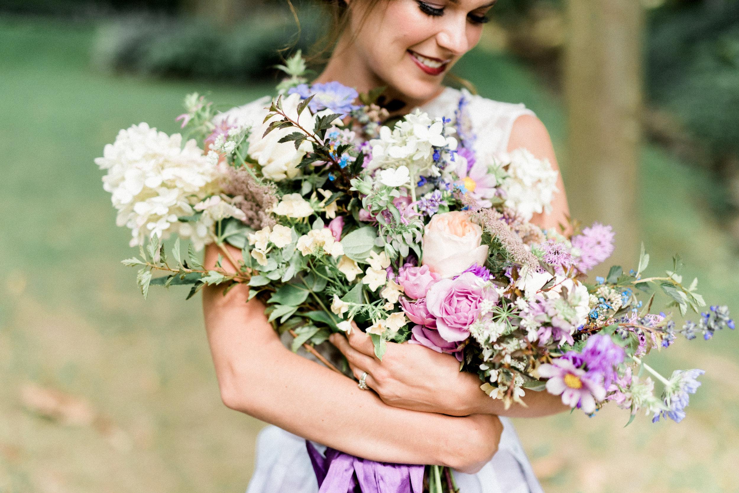 haley-richter-photography-pomme-lavender-wedding-inspiration-014.jpg