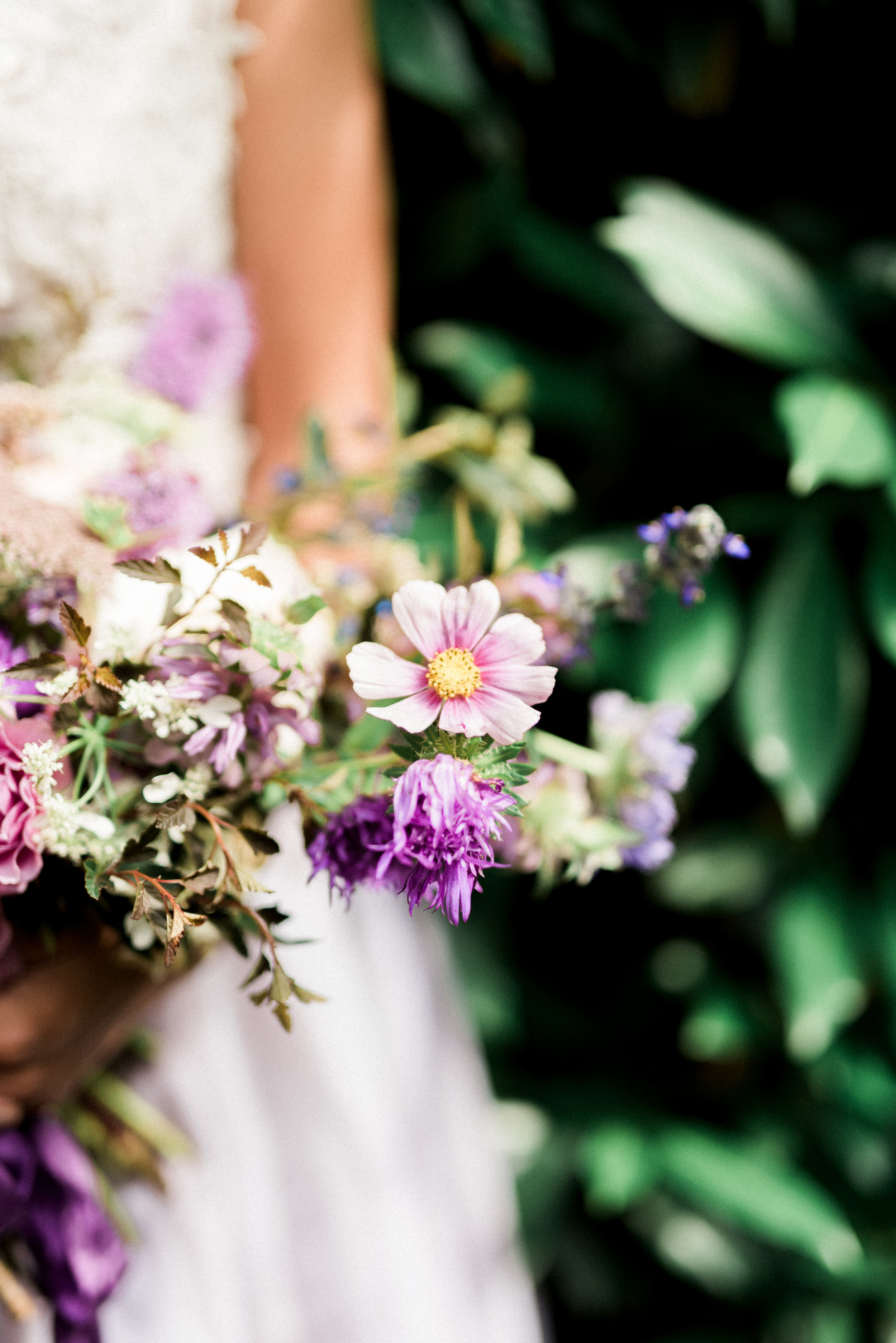 haley-richter-photography-pomme-lavender-wedding-inspiration-036.jpg