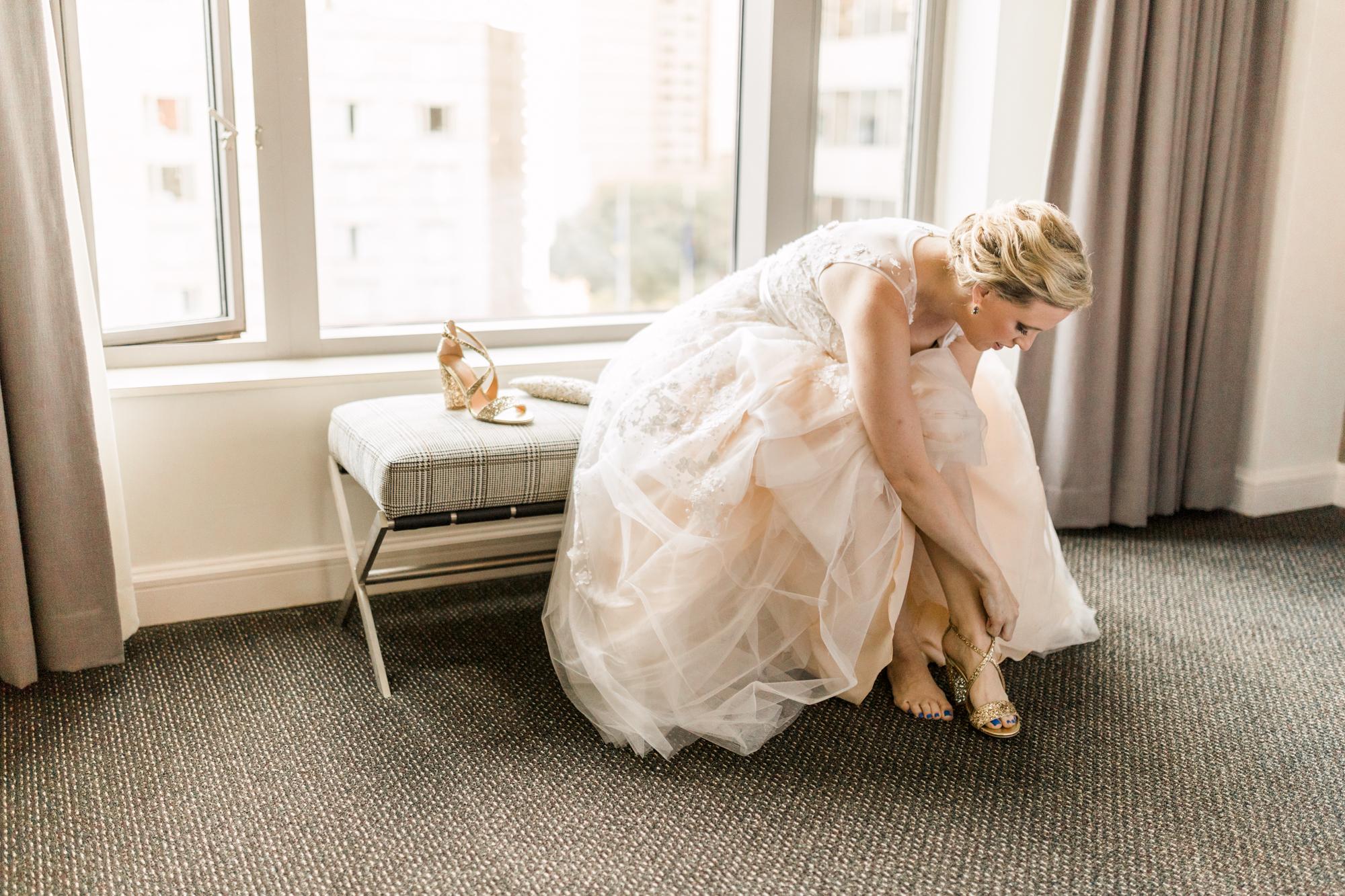 haley-richter-photography-autumn-college-of-physicians-wedding-philadelphia--031.jpg