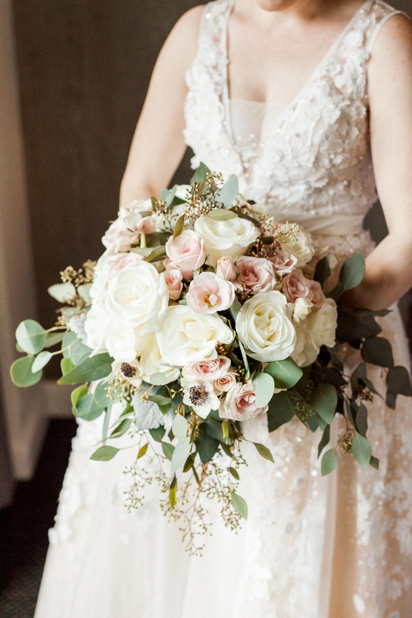 haley-richter-photography-autumn-college-of-physicians-wedding-philadelphia--036.jpg