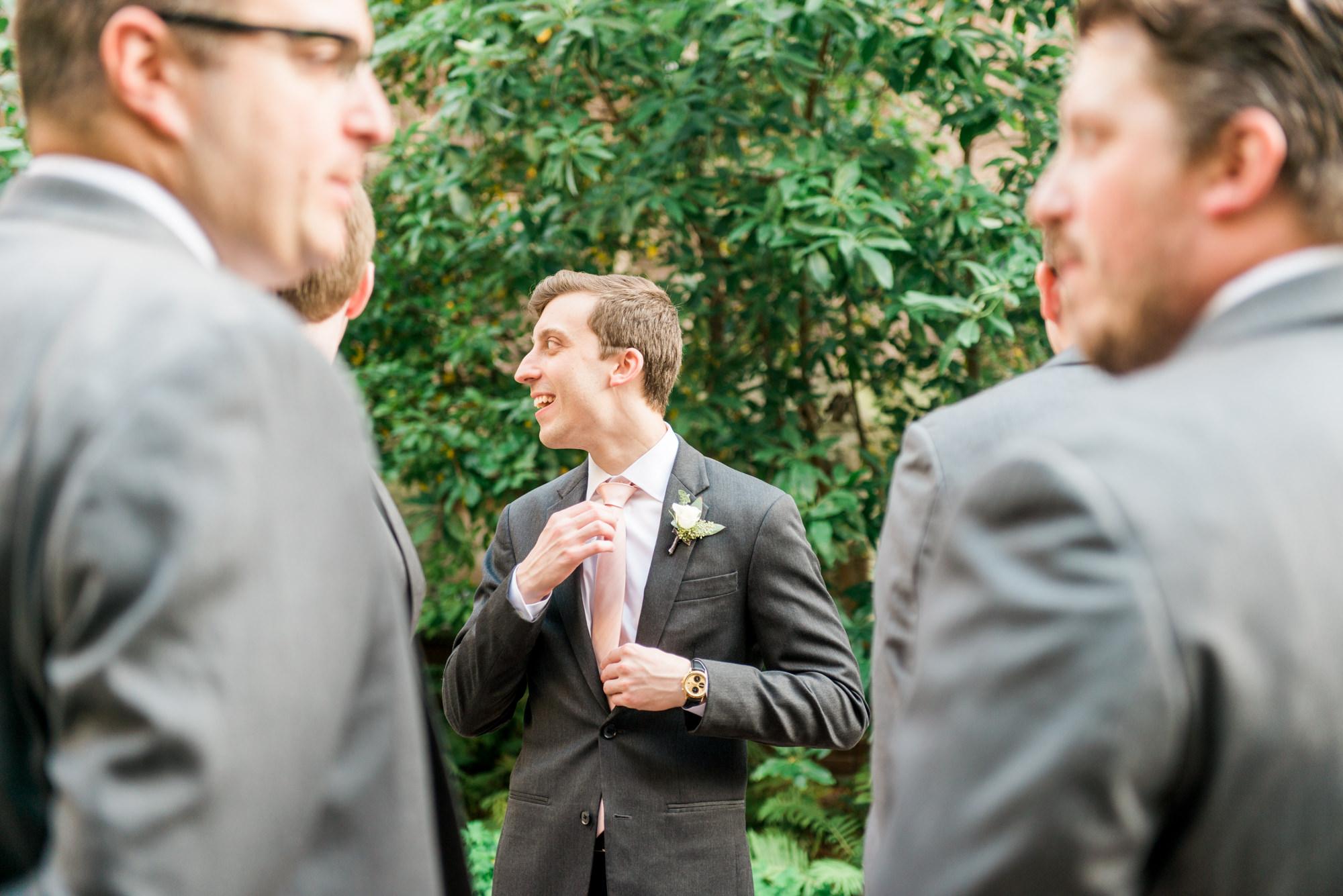 haley-richter-photography-autumn-college-of-physicians-wedding-philadelphia--171.jpg