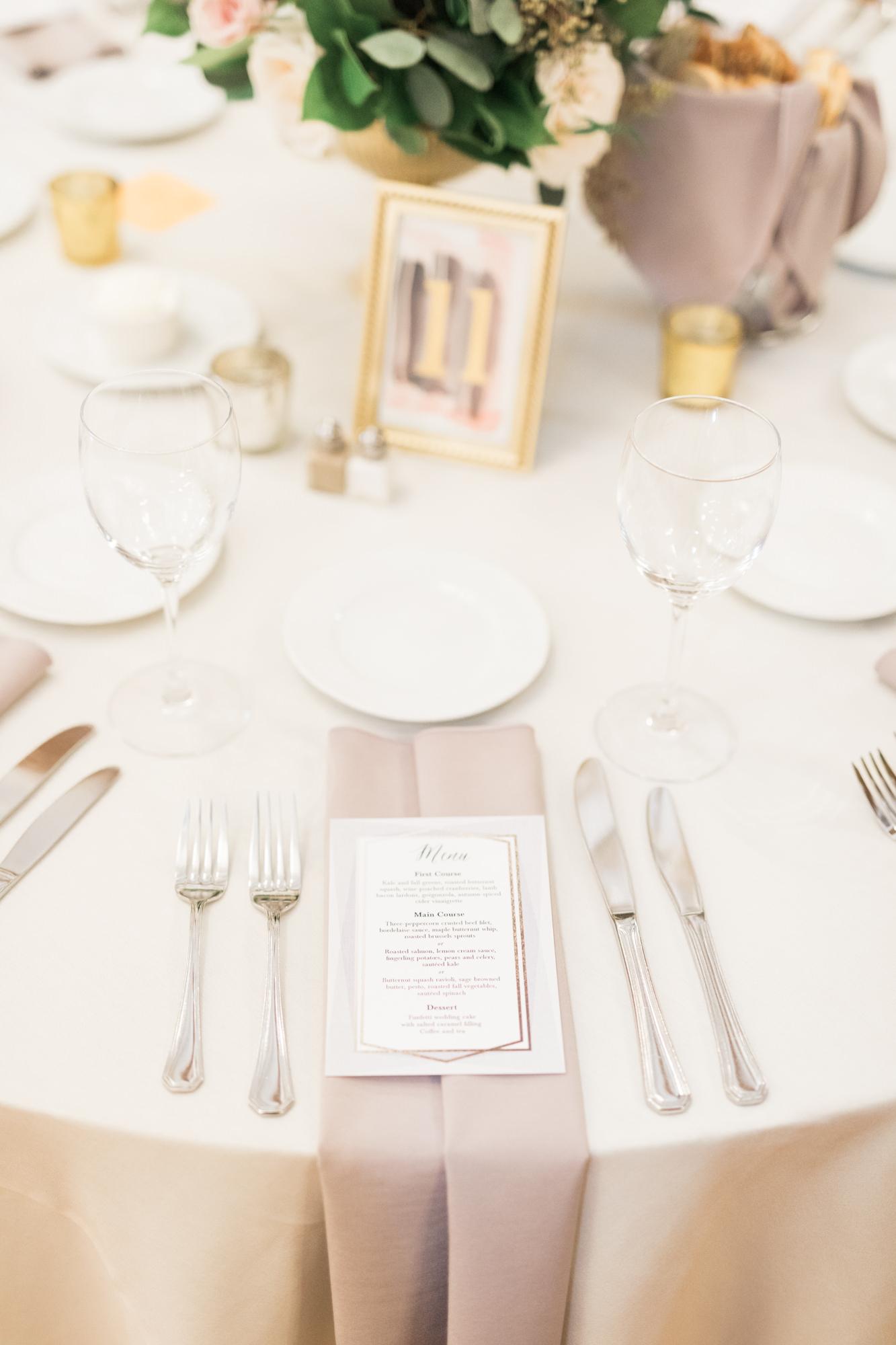 haley-richter-photography-autumn-college-of-physicians-wedding-philadelphia--233.jpg