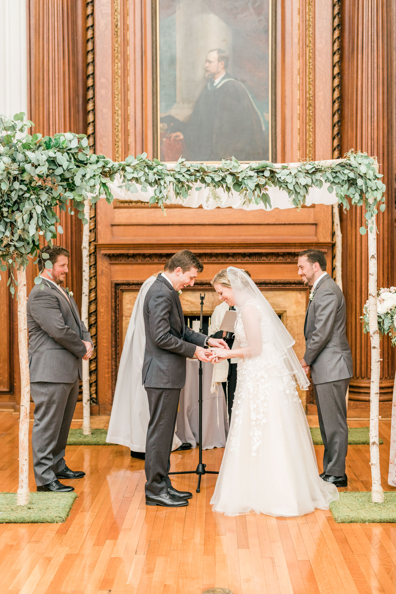 haley-richter-photography-autumn-college-of-physicians-wedding-philadelphia--267.jpg