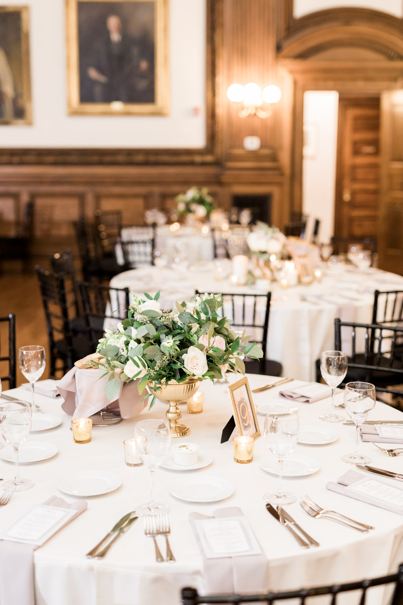 haley-richter-photography-autumn-college-of-physicians-wedding-philadelphia--296.jpg