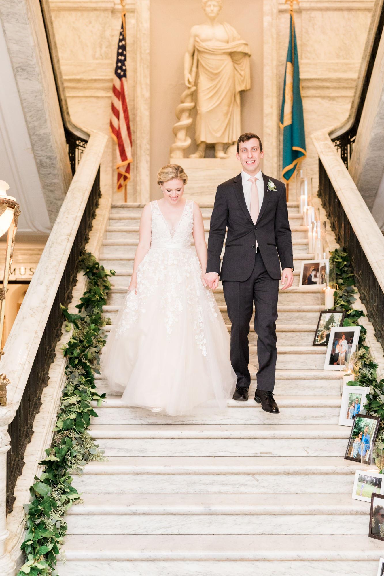 haley-richter-photography-autumn-college-of-physicians-wedding-philadelphia--286.jpg