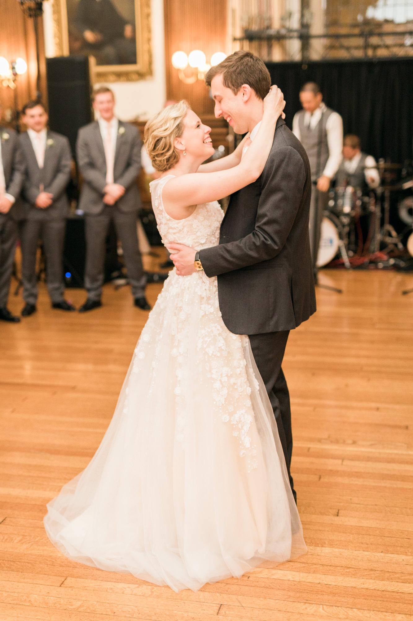 haley-richter-photography-autumn-college-of-physicians-wedding-philadelphia--312.jpg