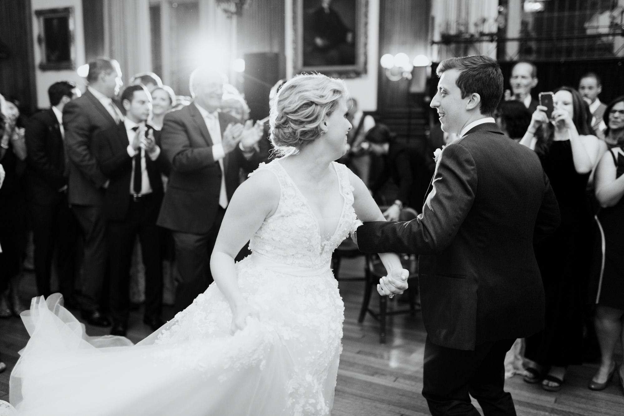 haley-richter-photography-autumn-college-of-physicians-wedding-philadelphia--322.jpg