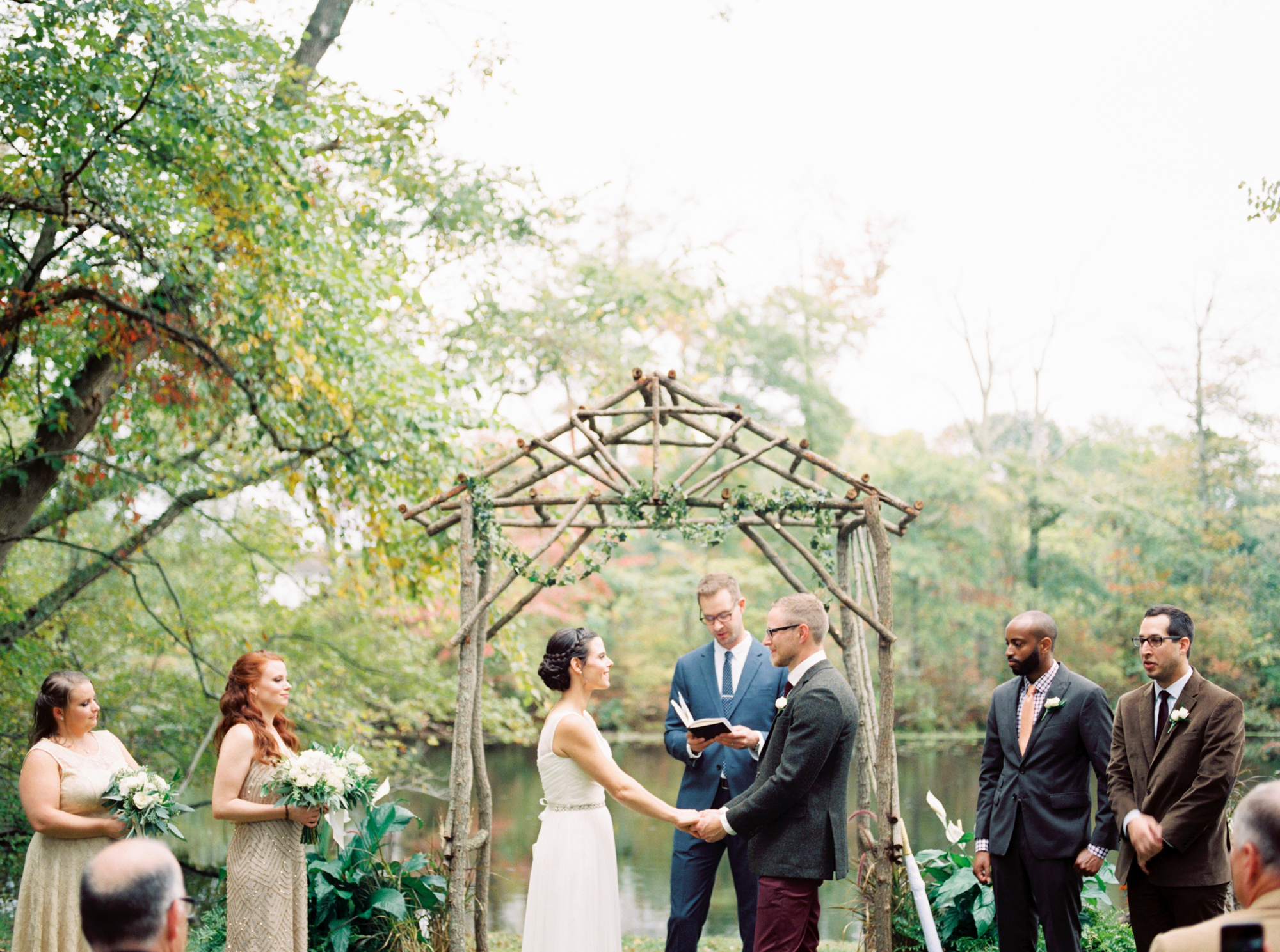 haley-richter-photography-new-jersey-backyard-wedding-207.jpg