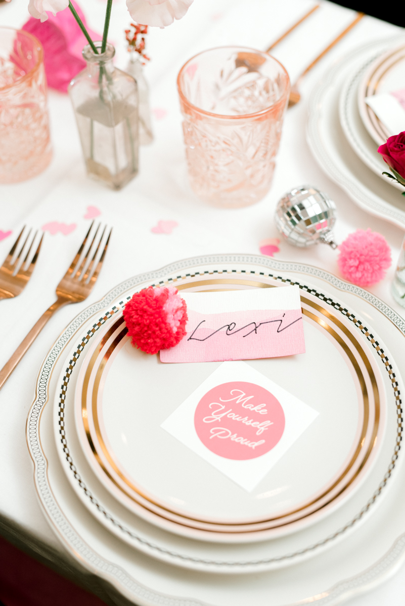 haley-richter-photography-poco-pink-creative-rally-coffee-boss-babes-galentines-day-dinner-020.jpg