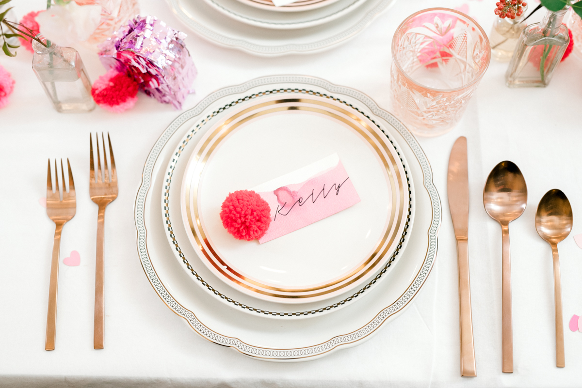 haley-richter-photography-poco-pink-creative-rally-coffee-boss-babes-galentines-day-dinner-023.jpg