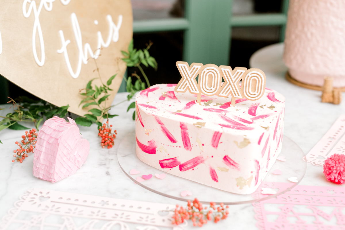 haley-richter-photography-poco-pink-creative-rally-coffee-boss-babes-galentines-day-dinner-068.jpg