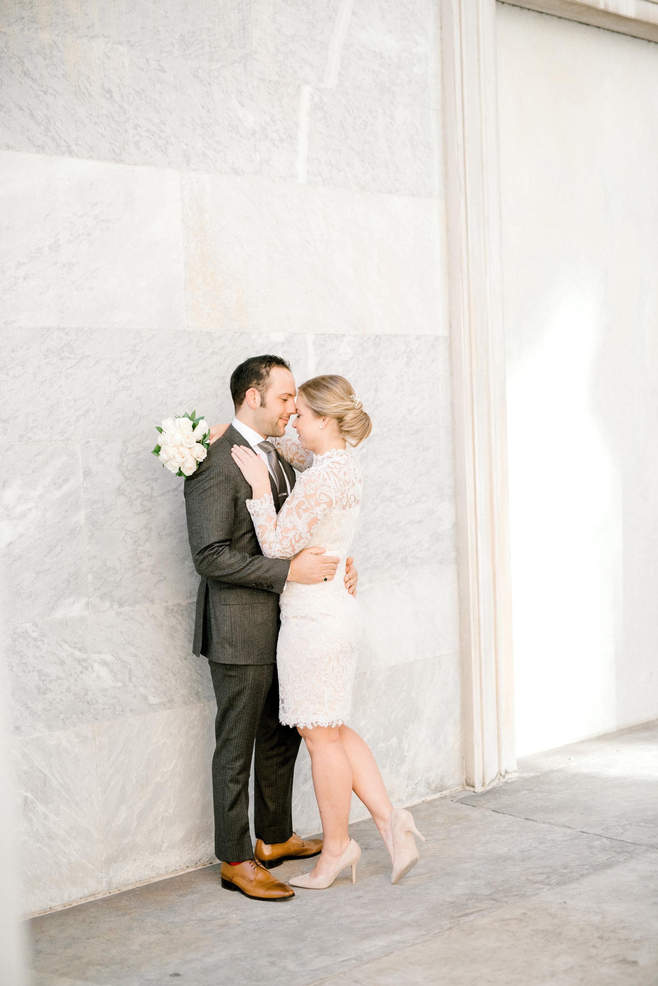 haley-richter-photography-philadelphia-city-hall-elopement-022.jpg
