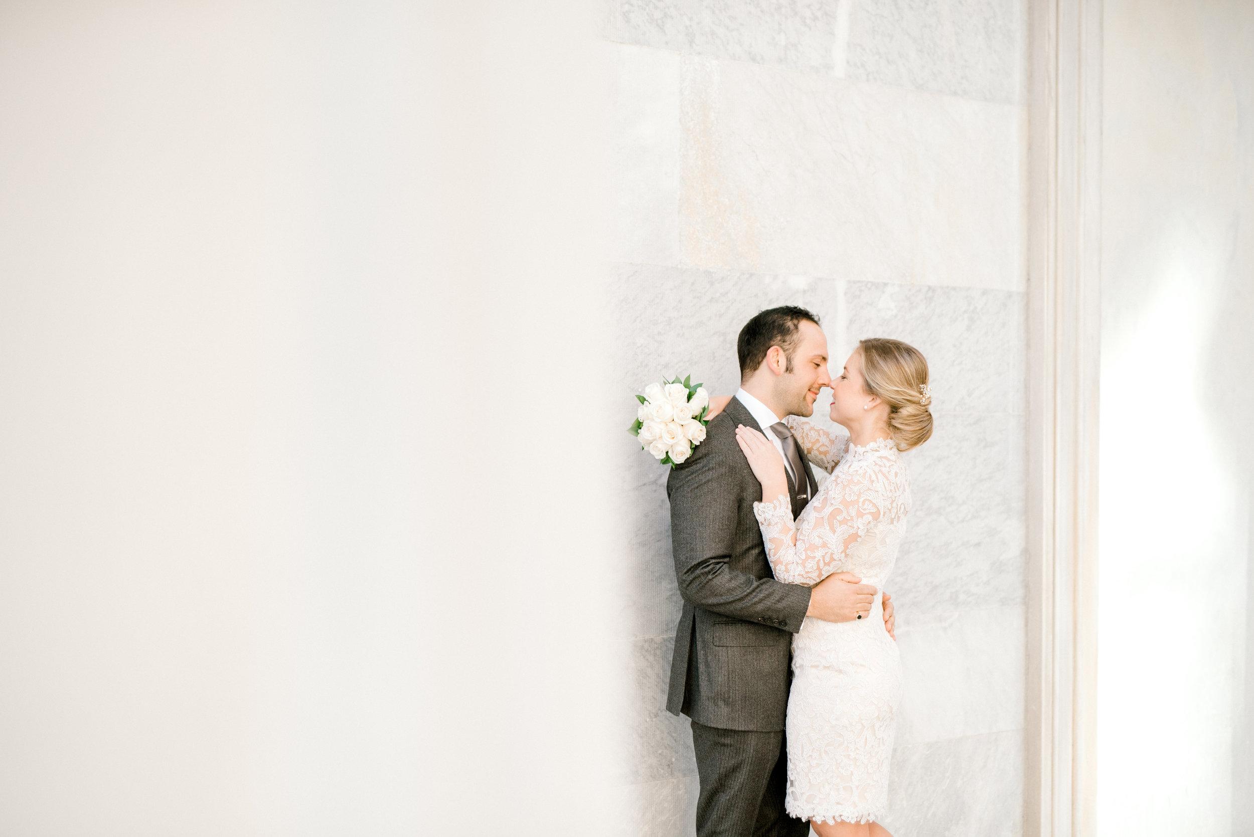 haley-richter-photography-philadelphia-city-hall-elopement-024.jpg