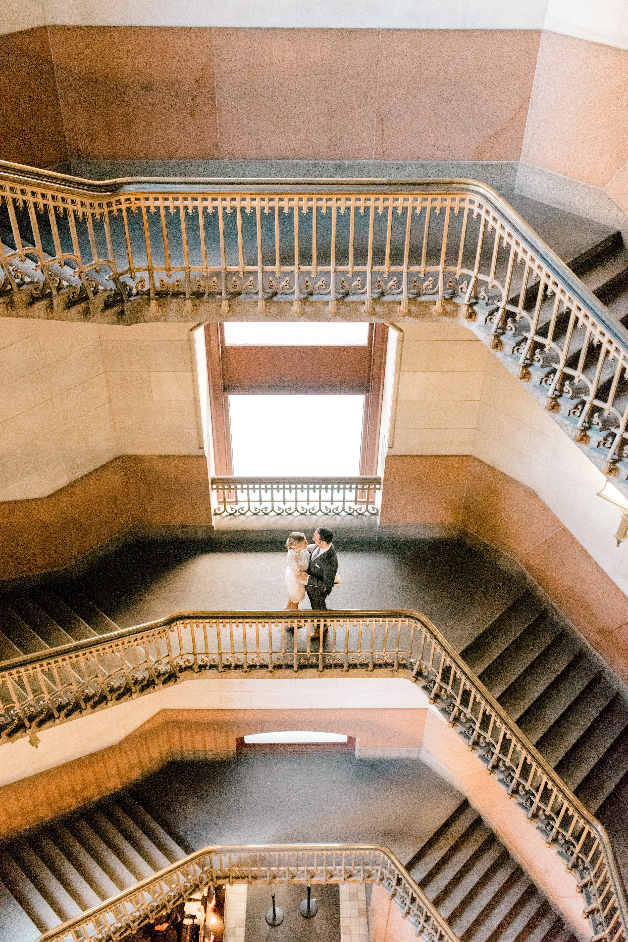 haley-richter-photography-philadelphia-city-hall-elopement-062.jpg