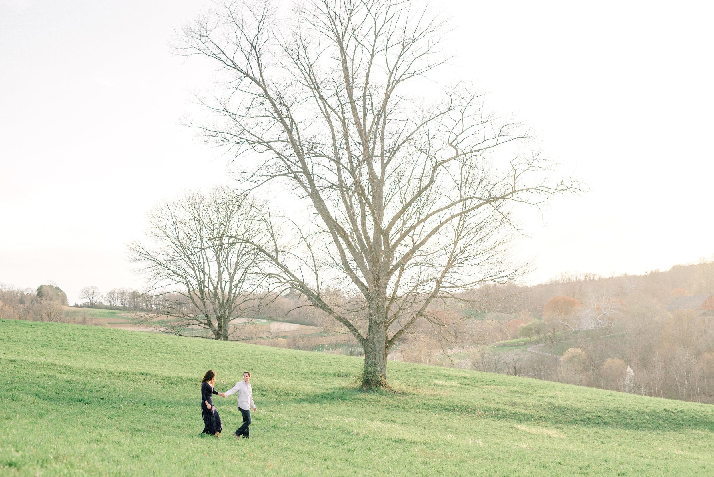 haley-richter-photo-west-chester-enagegment-session-strouds-preserve-039.jpg