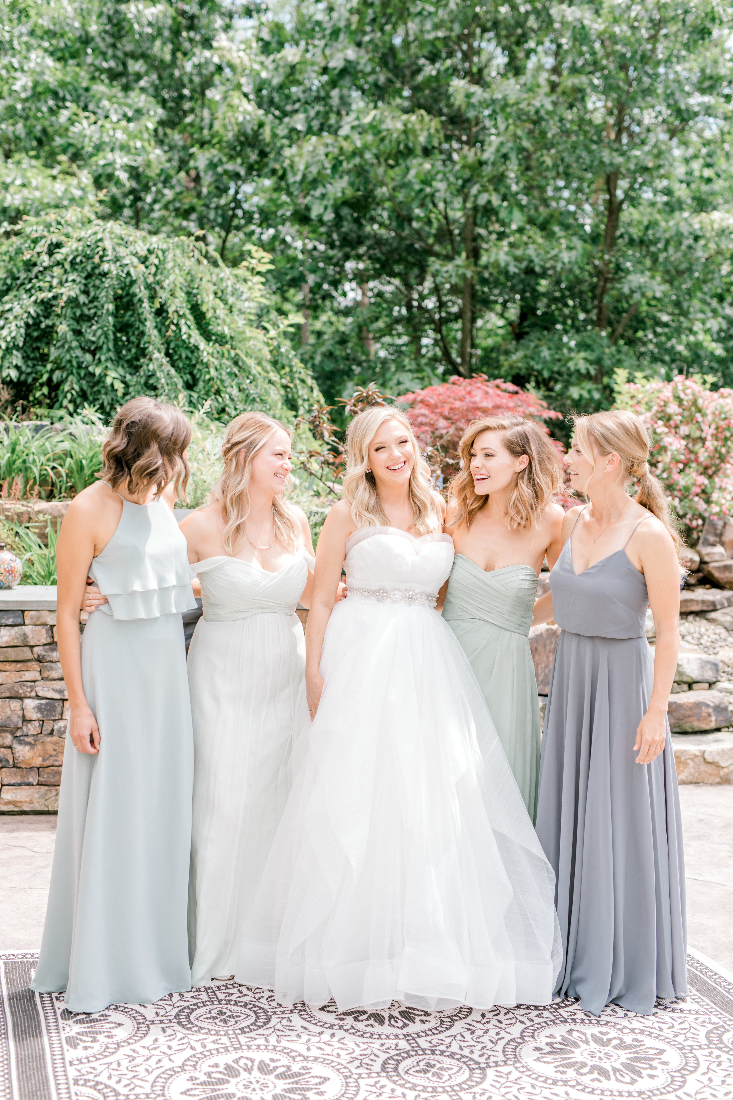 haley-richter-photography-fero-vineyards-summer-wedding-allison-and-josh-winery-pennsylvania-039.jpg