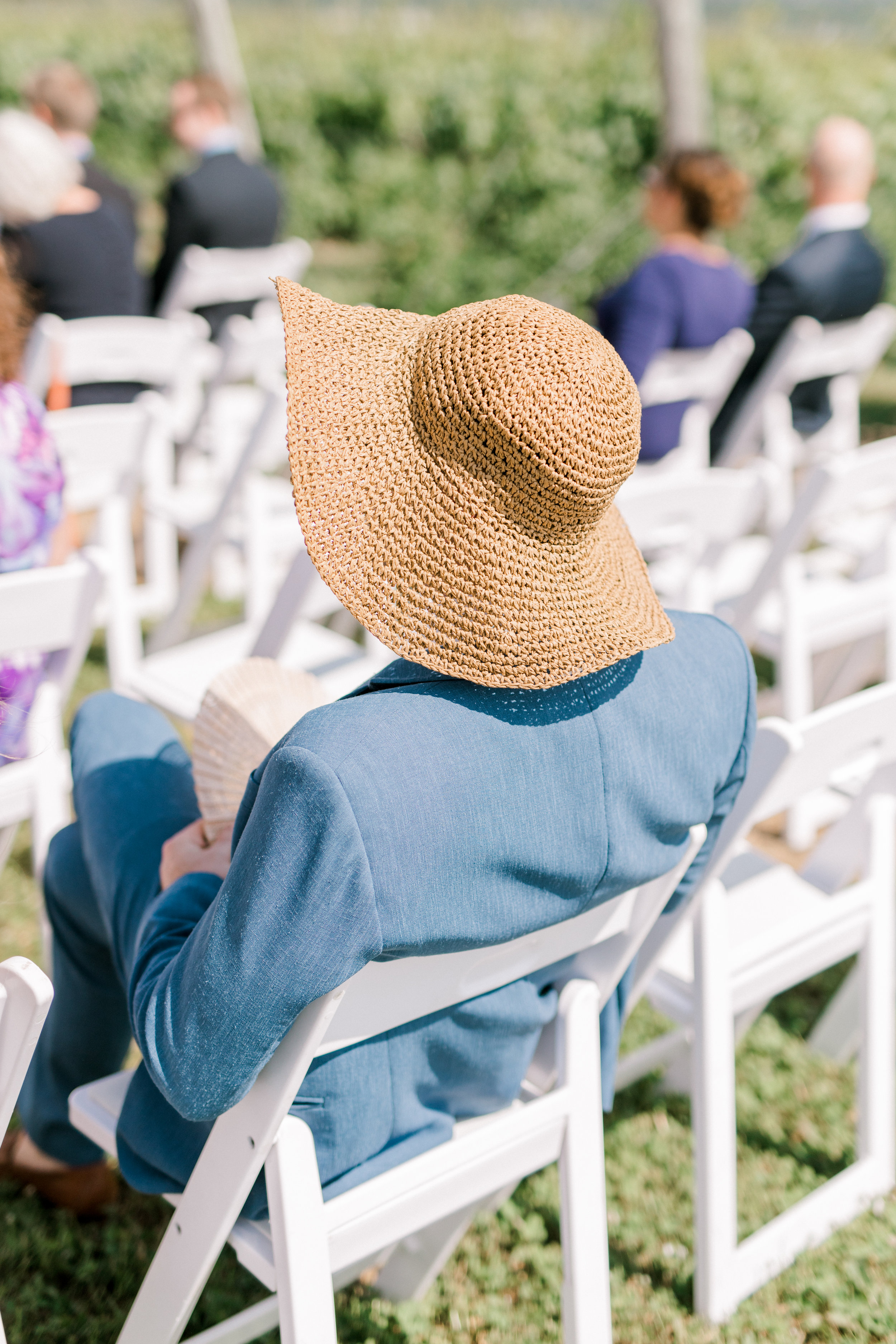 haley-richter-photography-fero-vineyards-summer-wedding-allison-and-josh-winery-pennsylvania-246.jpg