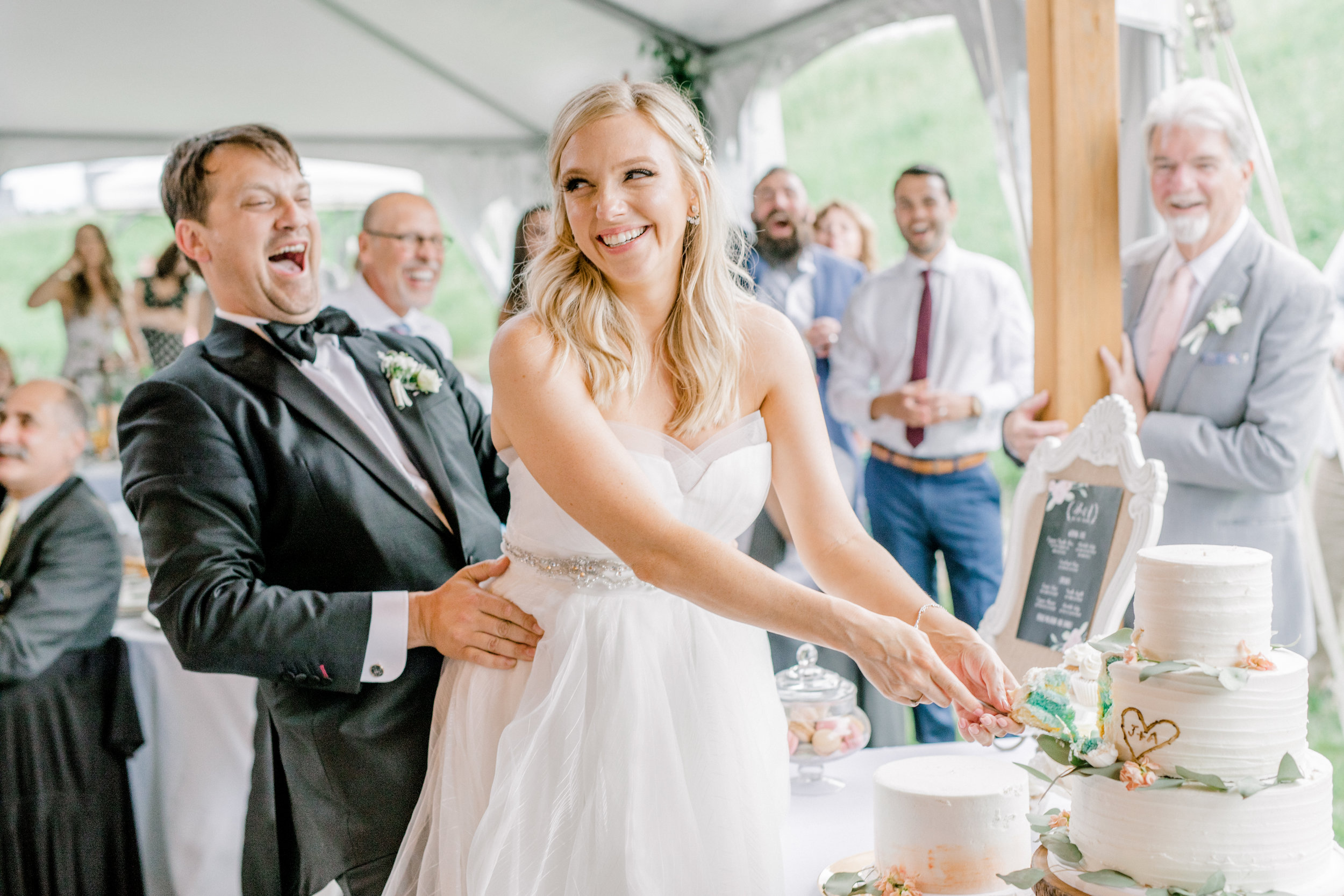haley-richter-photography-fero-vineyards-summer-wedding-allison-and-josh-winery-pennsylvania-204.jpg