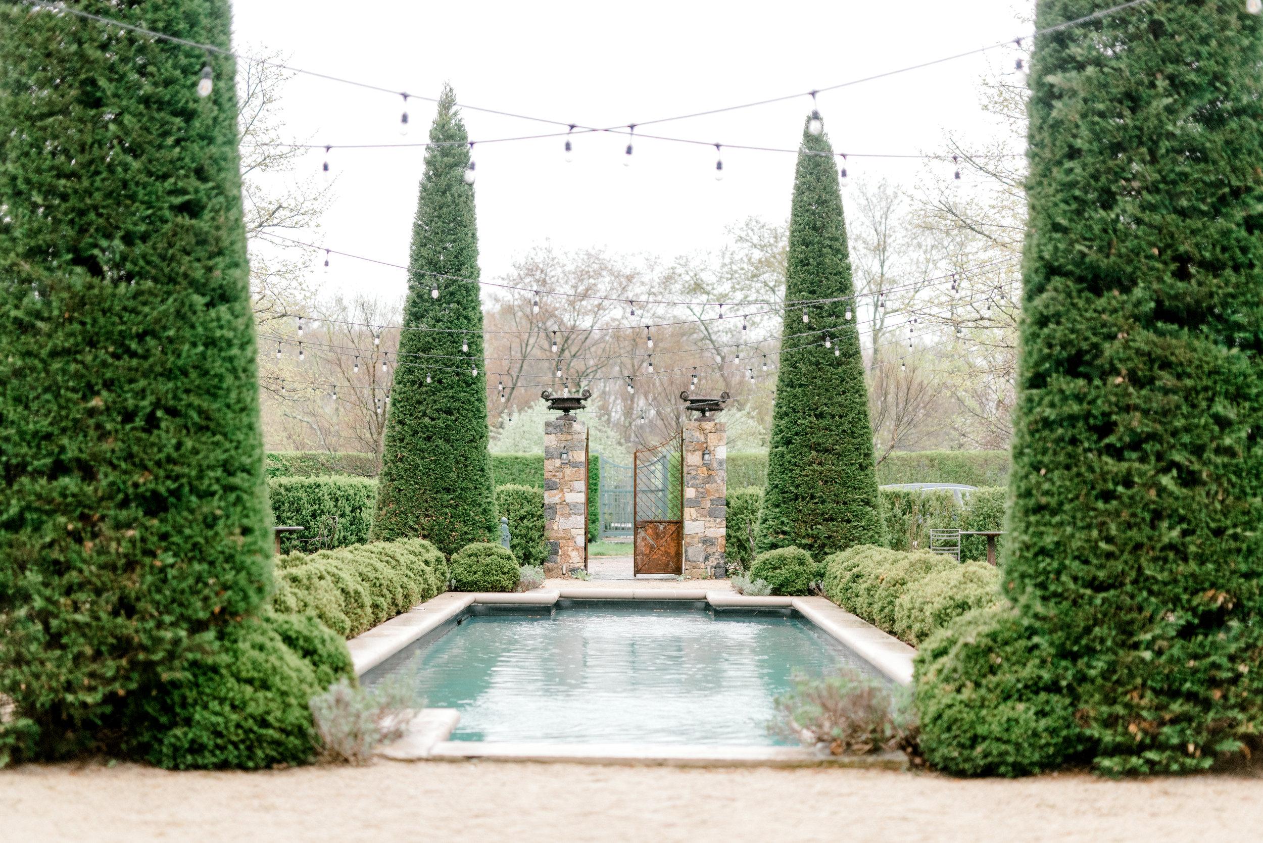 haley-richter-photography-jardin-de-buis-wedding-photos-002.jpg