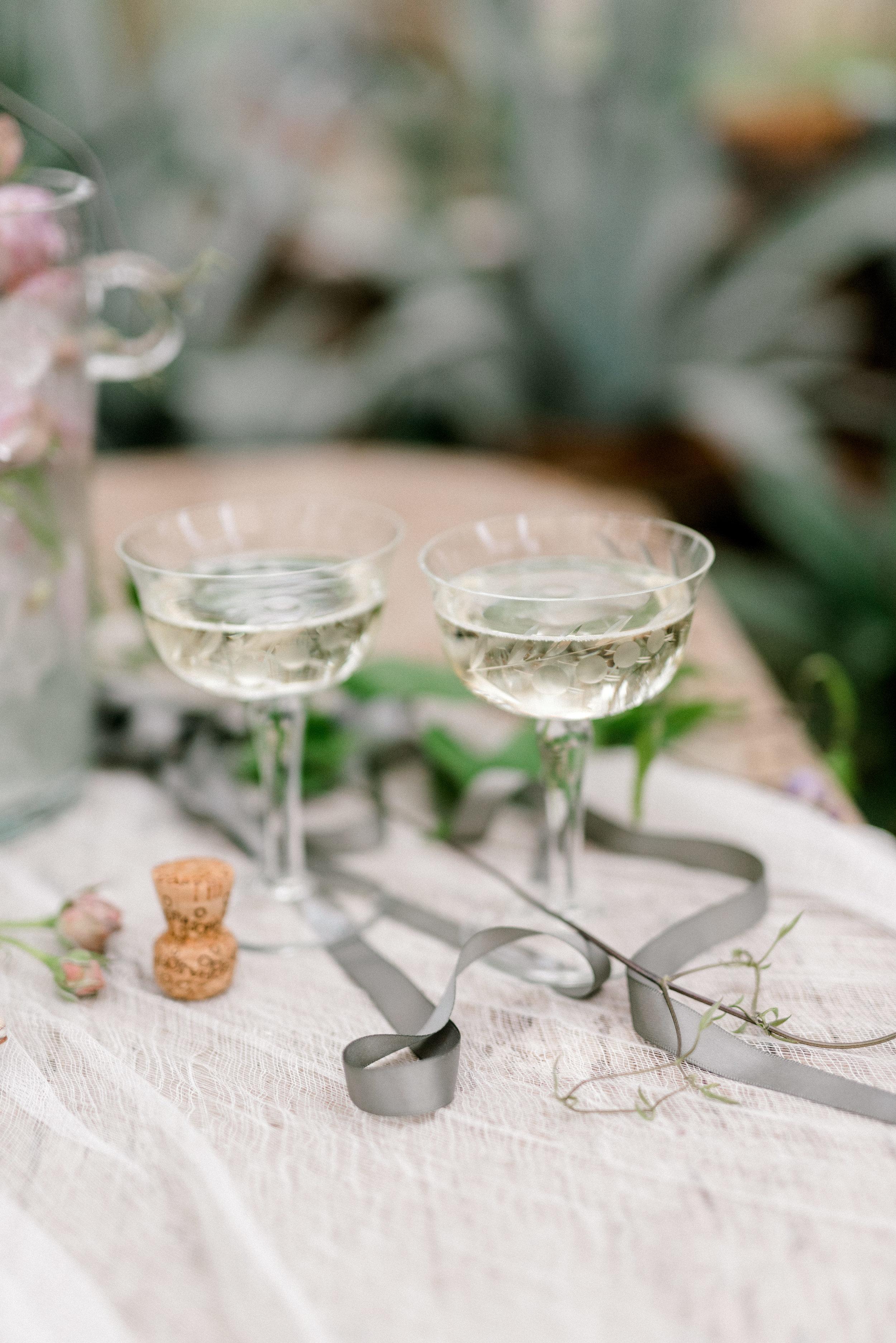 haley-richter-photography-jardin-de-buis-wedding-photos-016.jpg