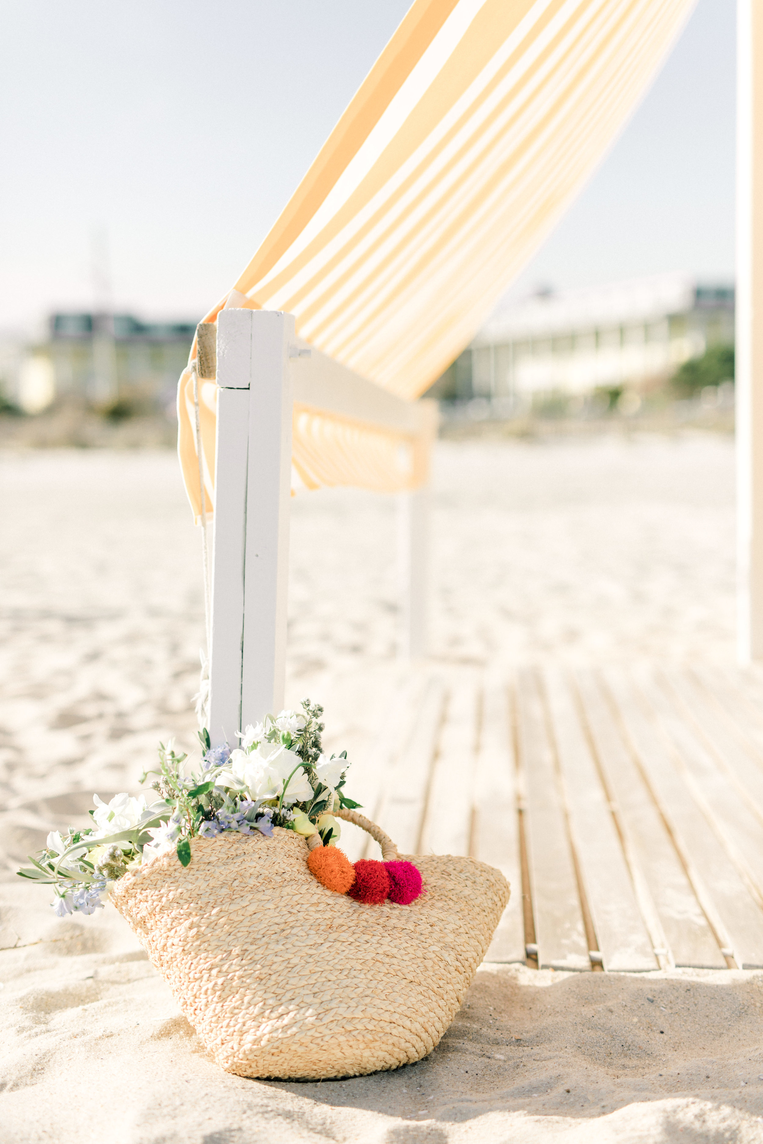 haley-richter-photography-clover-event-co-cape-may-new-jersey-wedding-elopement-at-congress-hall-sea-glass-inspired-054.jpg