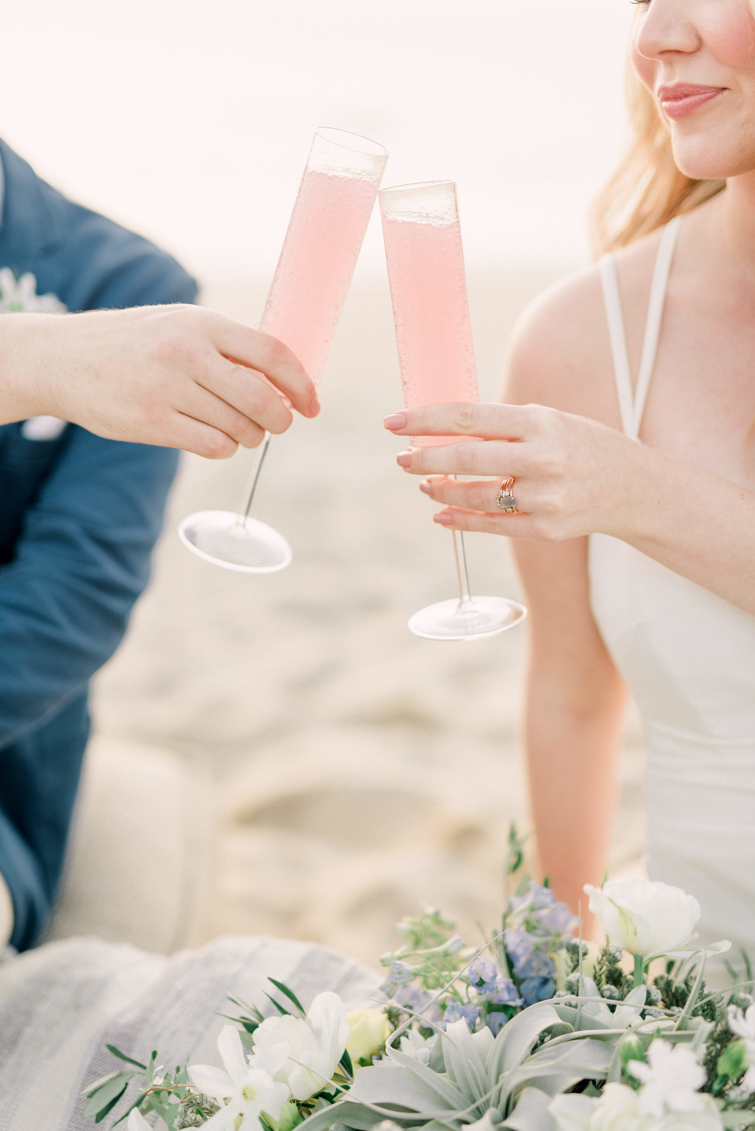 haley-richter-photography-clover-event-co-cape-may-new-jersey-wedding-elopement-at-congress-hall-sea-glass-inspired-089.jpg