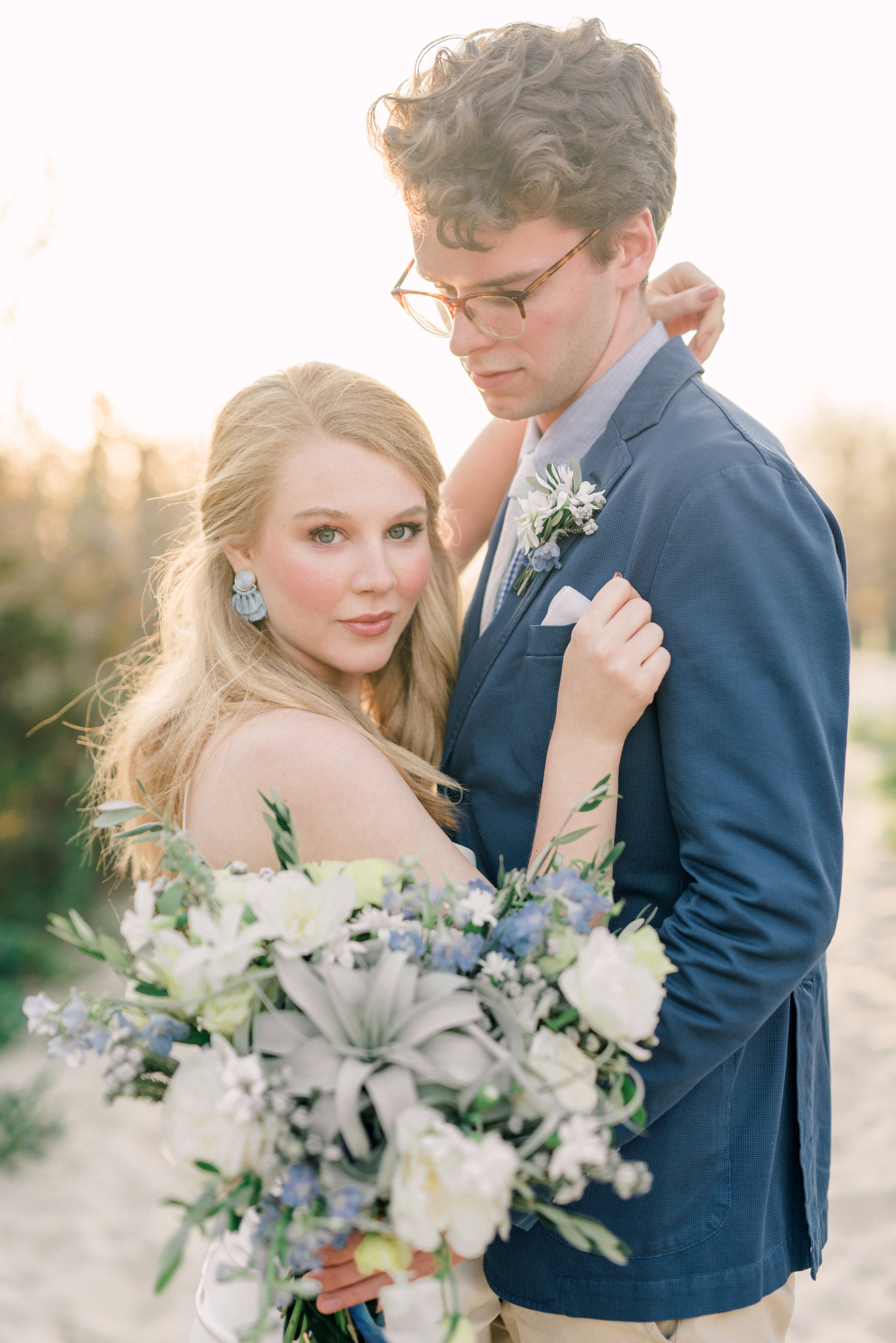 haley-richter-photography-clover-event-co-cape-may-new-jersey-wedding-elopement-at-congress-hall-sea-glass-inspired-064.jpg