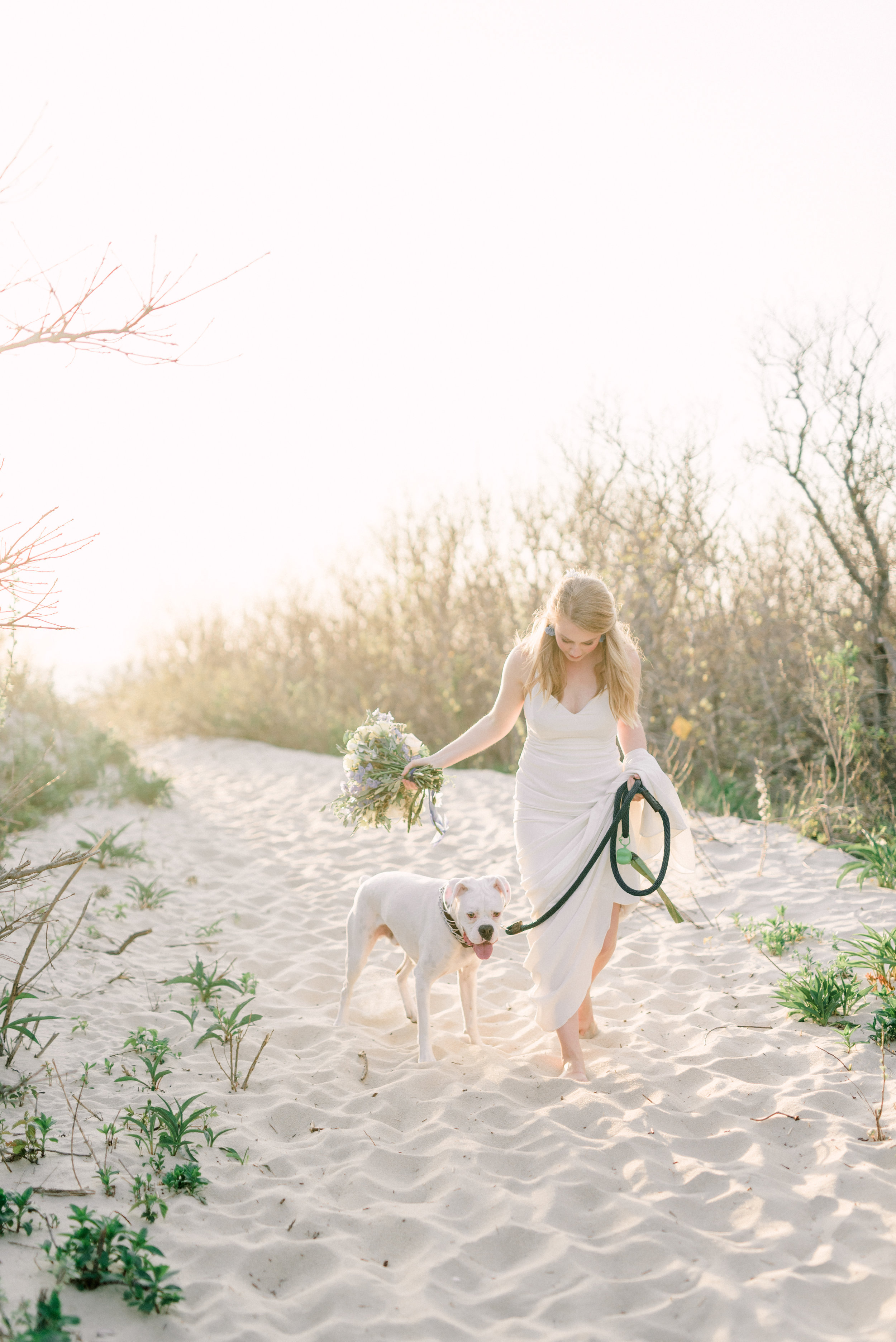 haley-richter-photography-clover-event-co-cape-may-new-jersey-wedding-elopement-at-congress-hall-sea-glass-inspired-063.jpg