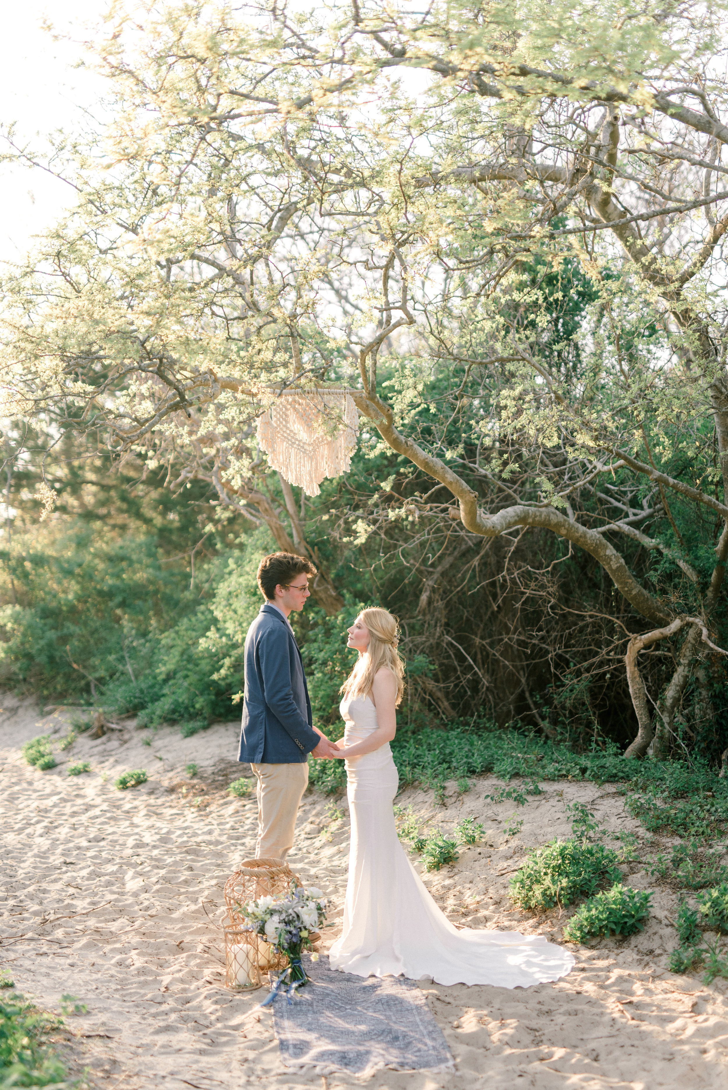 haley-richter-photography-clover-event-co-cape-may-new-jersey-wedding-elopement-at-congress-hall-sea-glass-inspired-060.jpg