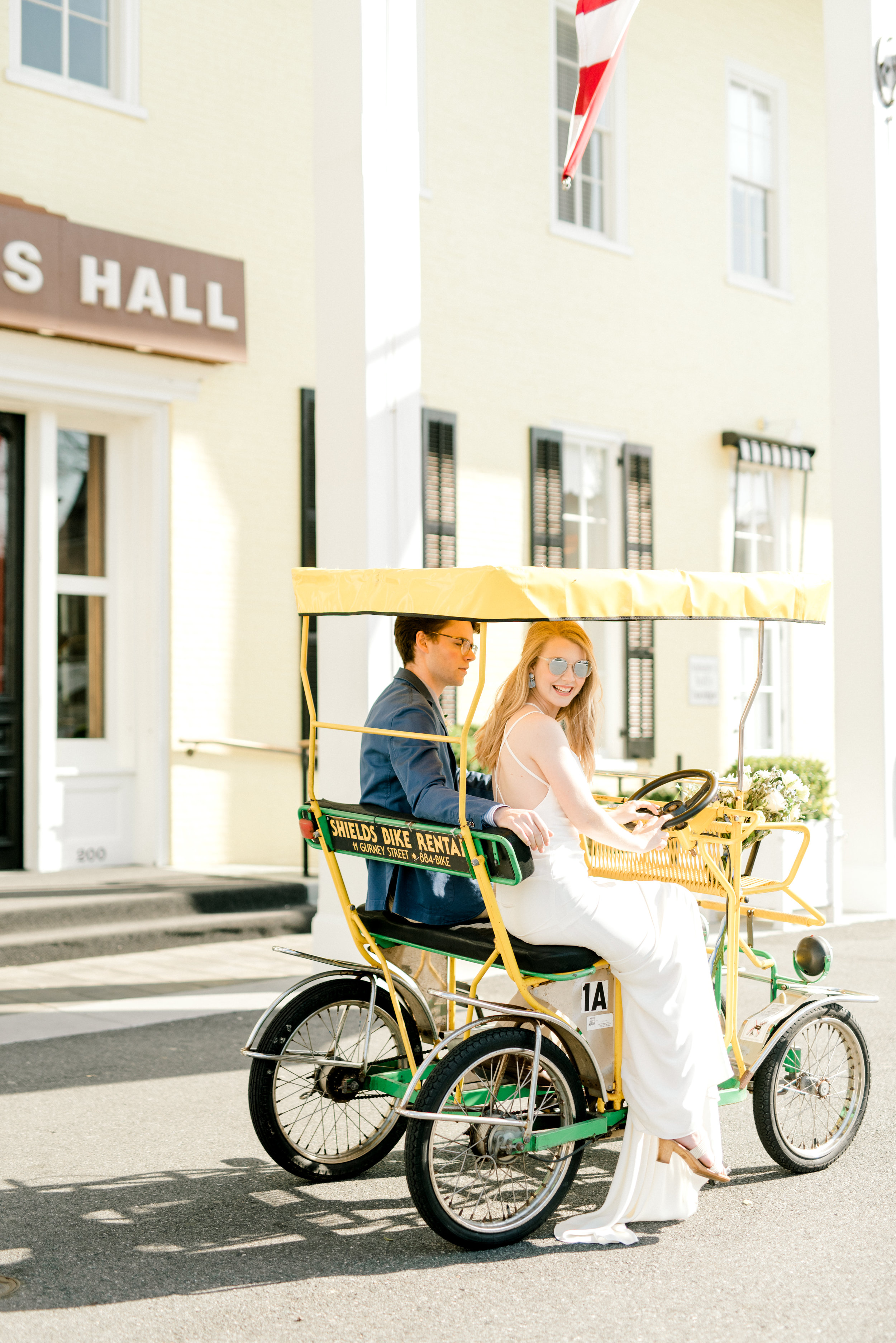haley-richter-photography-clover-event-co-cape-may-new-jersey-wedding-elopement-at-congress-hall-sea-glass-inspired-045.jpg