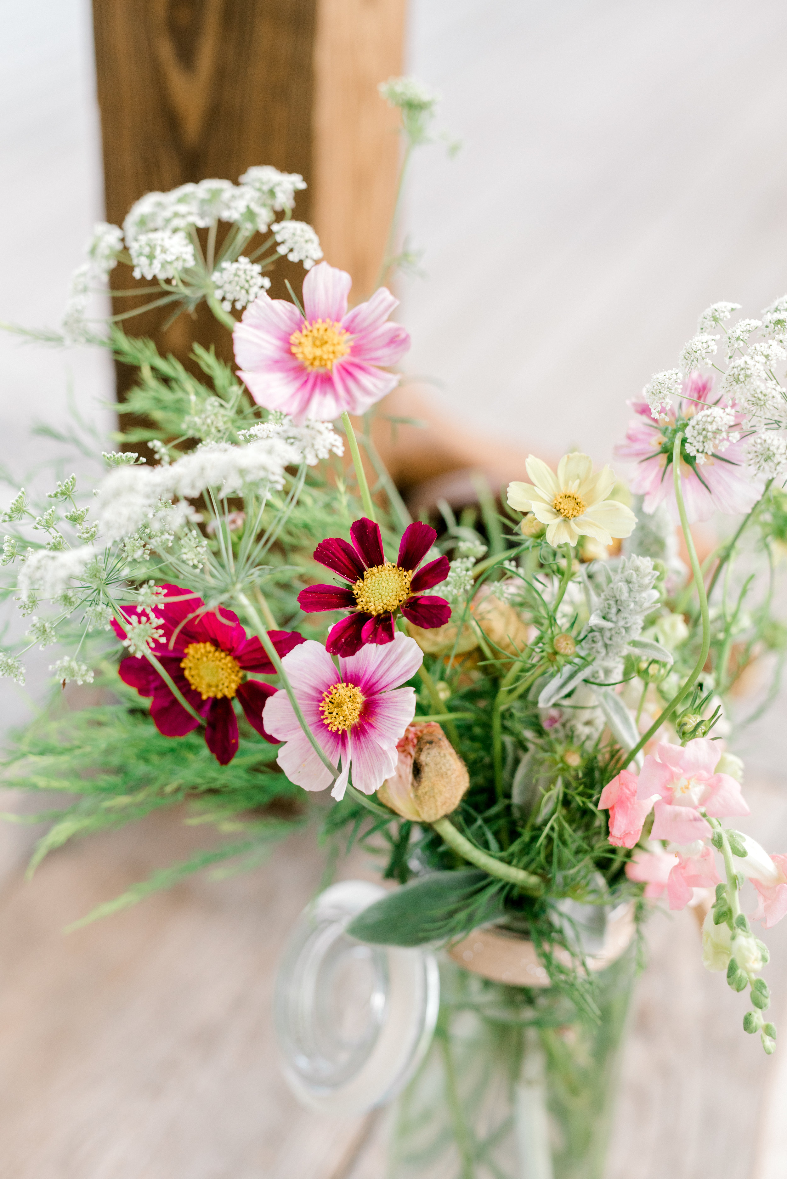 ithaca-farmers-market-wedding-haley-richter-photography-055.jpg