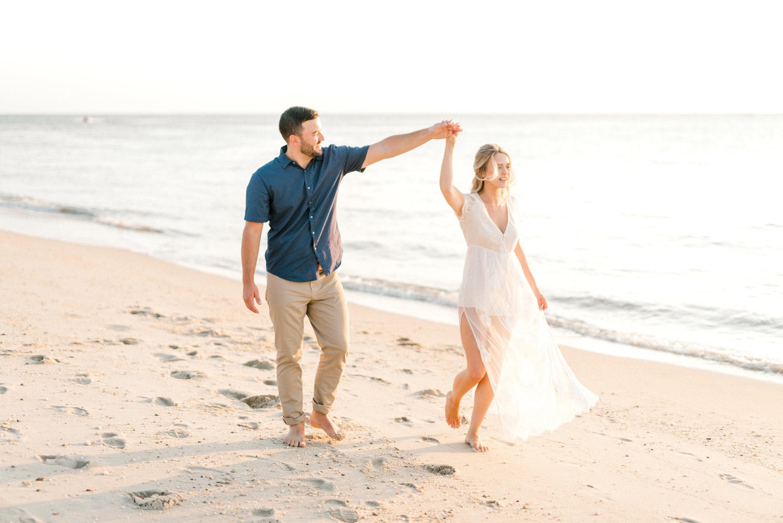 cape-may-beach-engagement-photos-haley-richter-photography-036.jpg