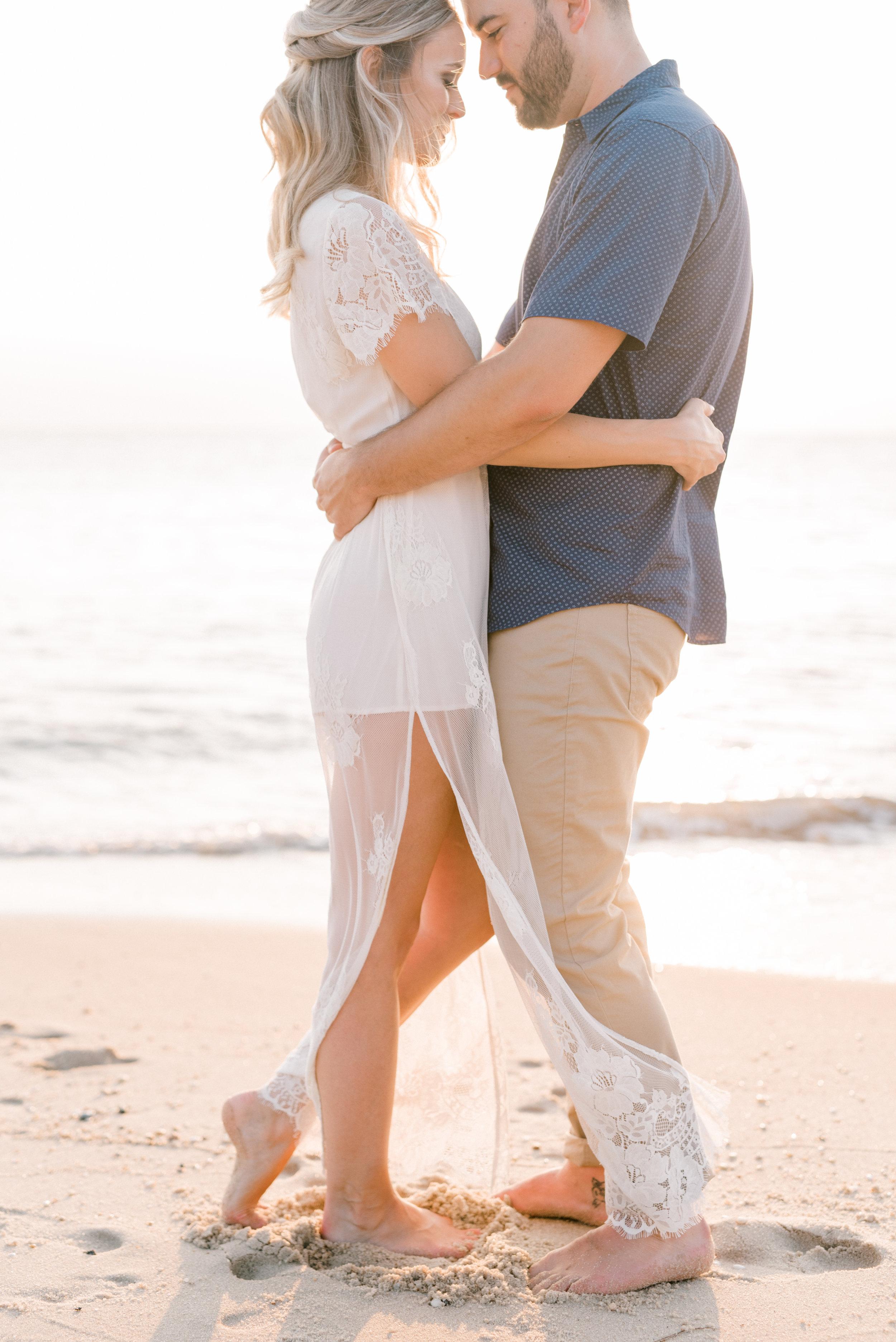 cape-may-beach-engagement-photos-haley-richter-photography-044.jpg