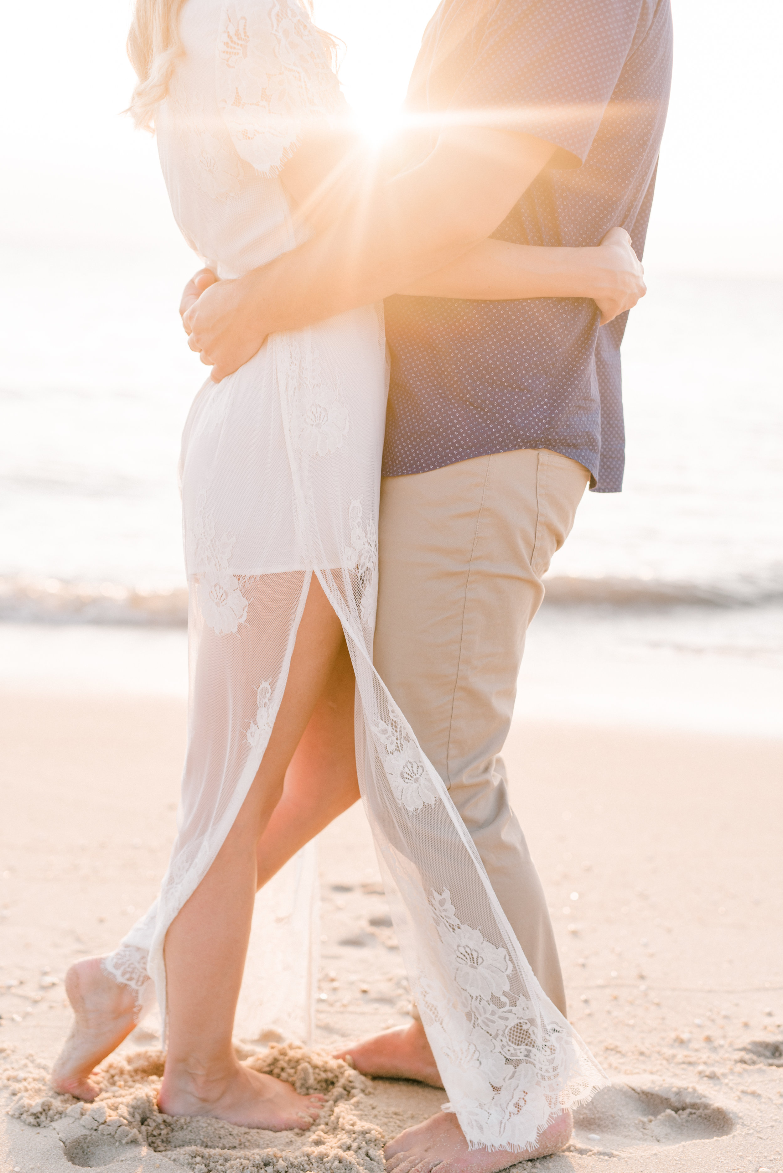 cape-may-beach-engagement-photos-haley-richter-photography-045.jpg