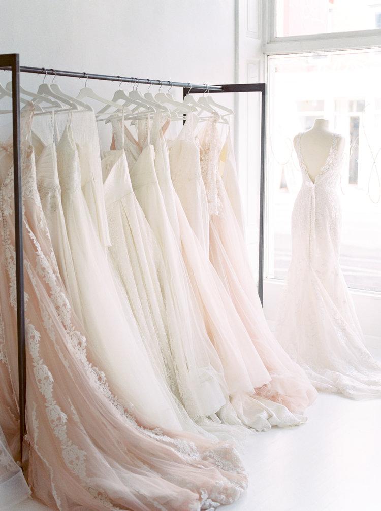 suknia ślubna 1