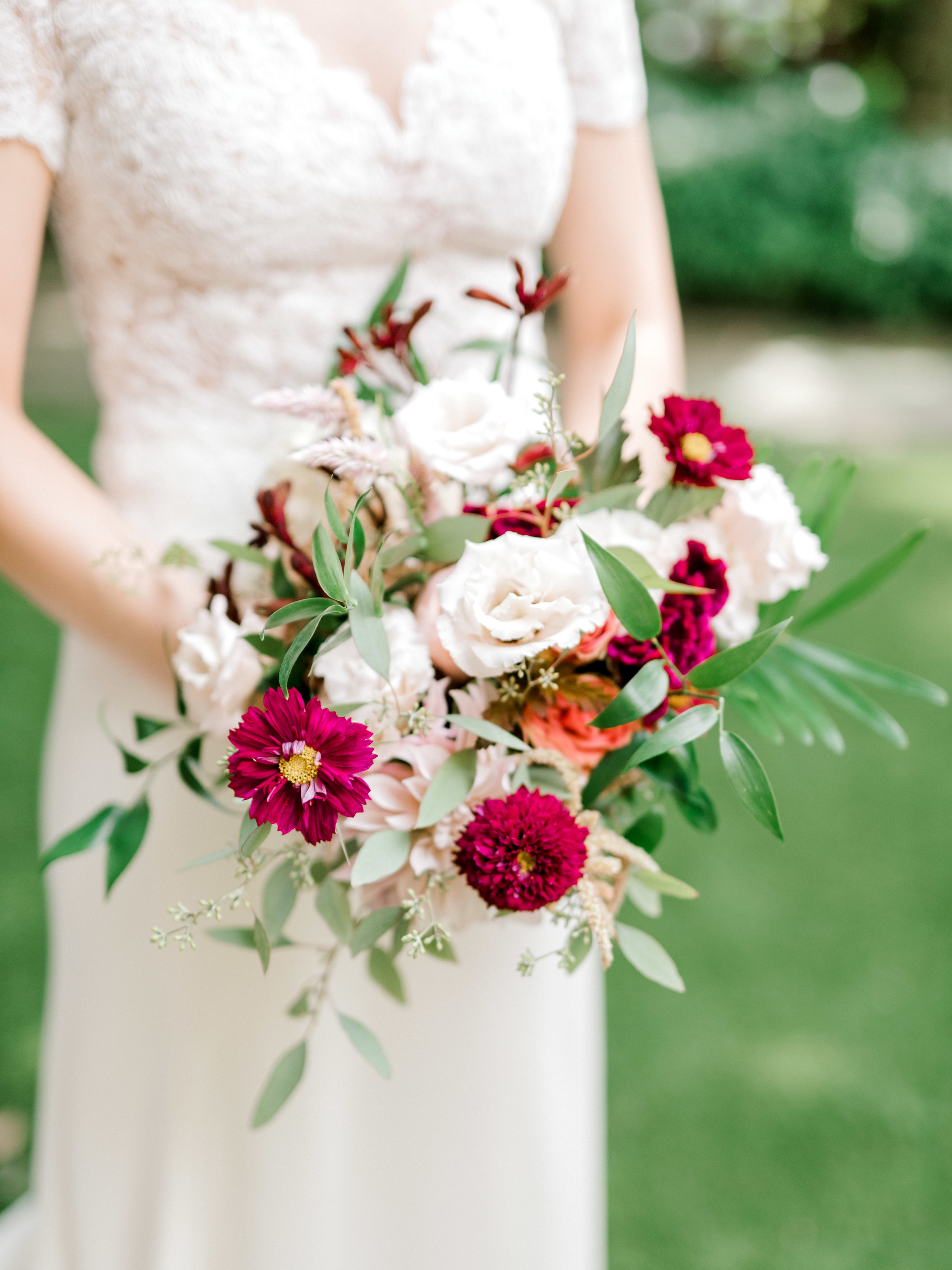 haley-richter-photography-colonial-dames-philadelphia-summer-garden-wedding-088.jpg