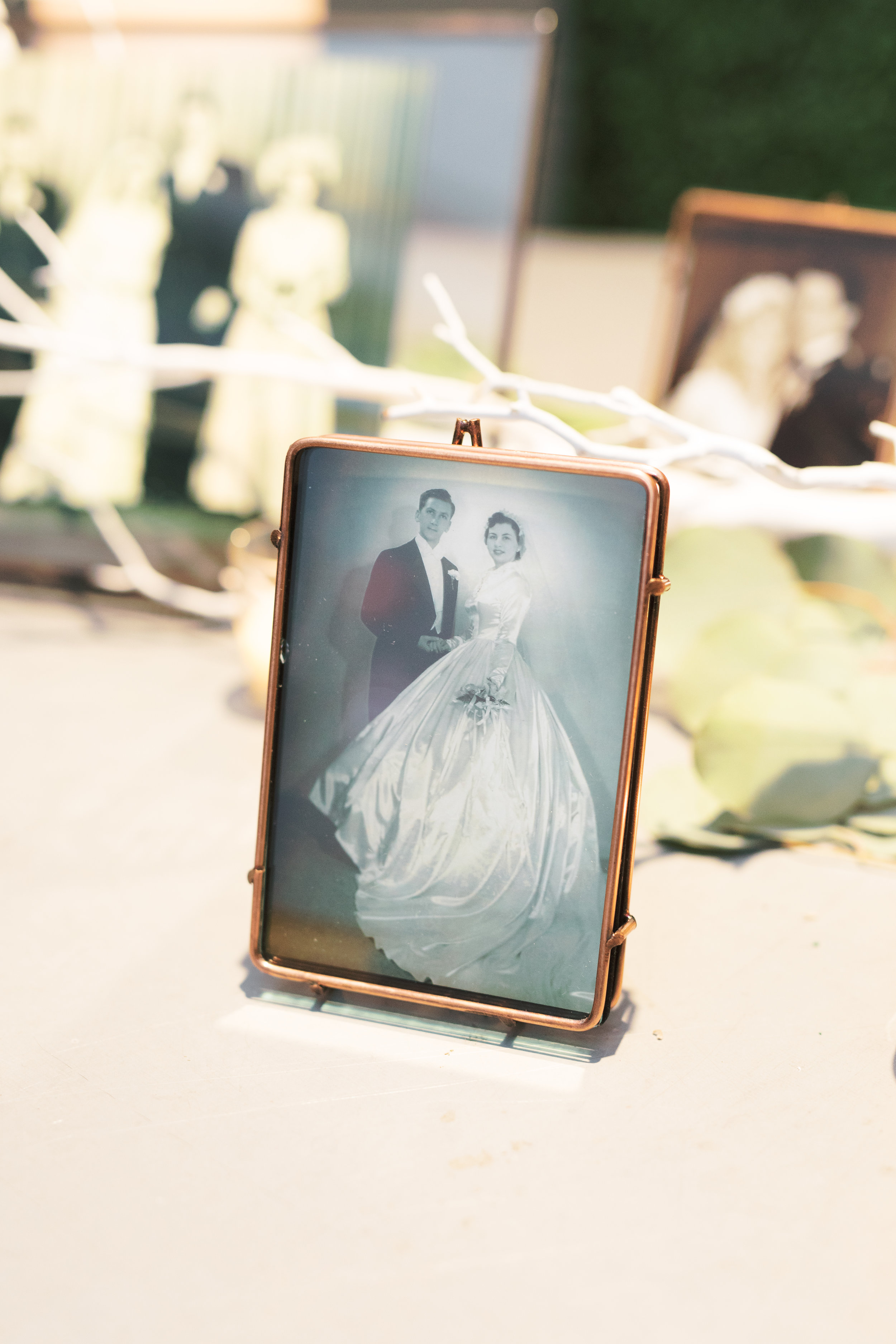 haley-richter-photography-keristin-wedding-philadelphia-fame-same-sex-grooms-classic-fun-drag-show-123.jpg