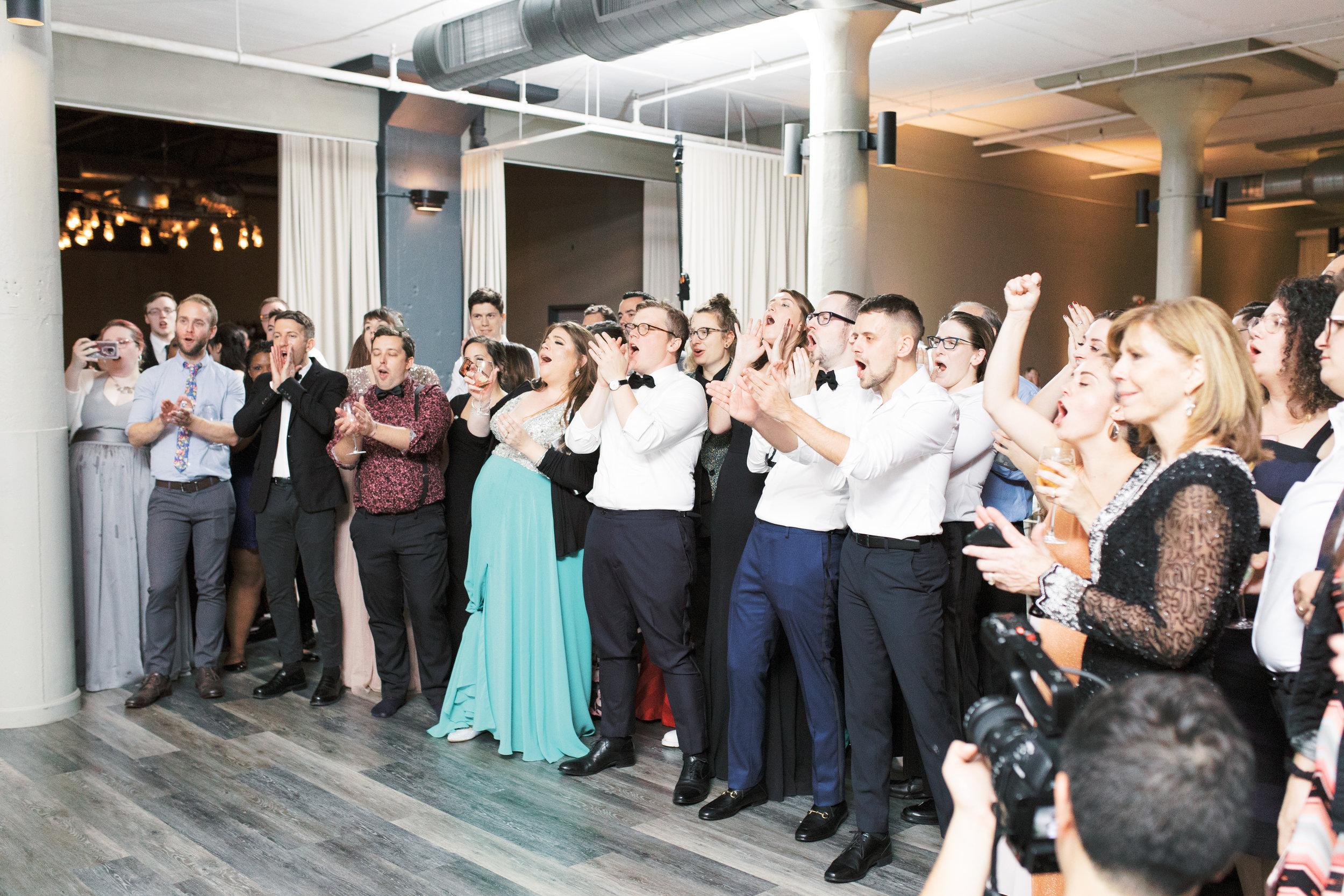 haley-richter-photography-keristin-wedding-philadelphia-fame-same-sex-grooms-classic-fun-drag-show-144.jpg