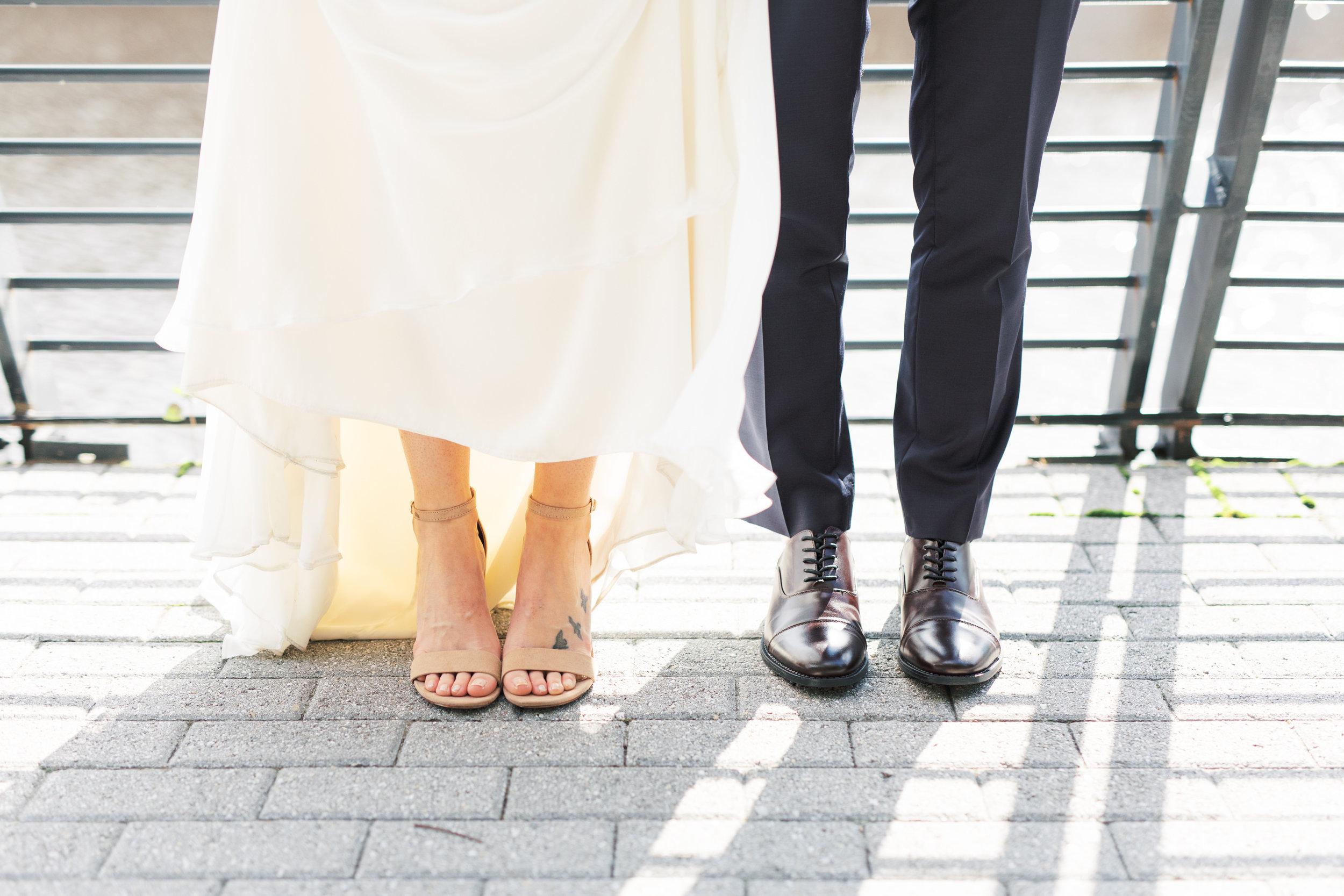 haley-richter-photography-keristin-wedding-same-sex-brides-philadelphia-photographer-modern-old-city-power-plant-productions-67.jpg