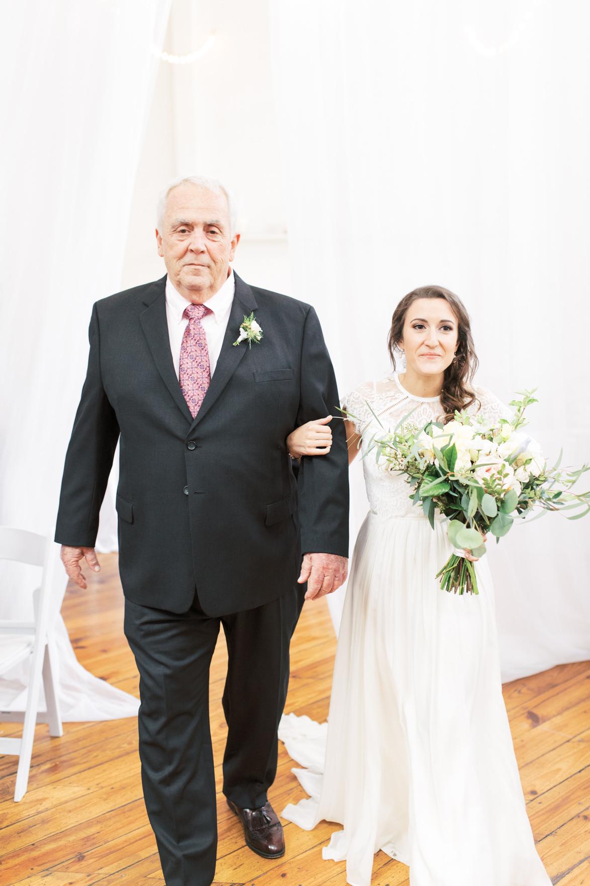 haley-richter-photography-keristin-wedding-same-sex-brides-philadelphia-photographer-modern-old-city-power-plant-productions-88.jpg