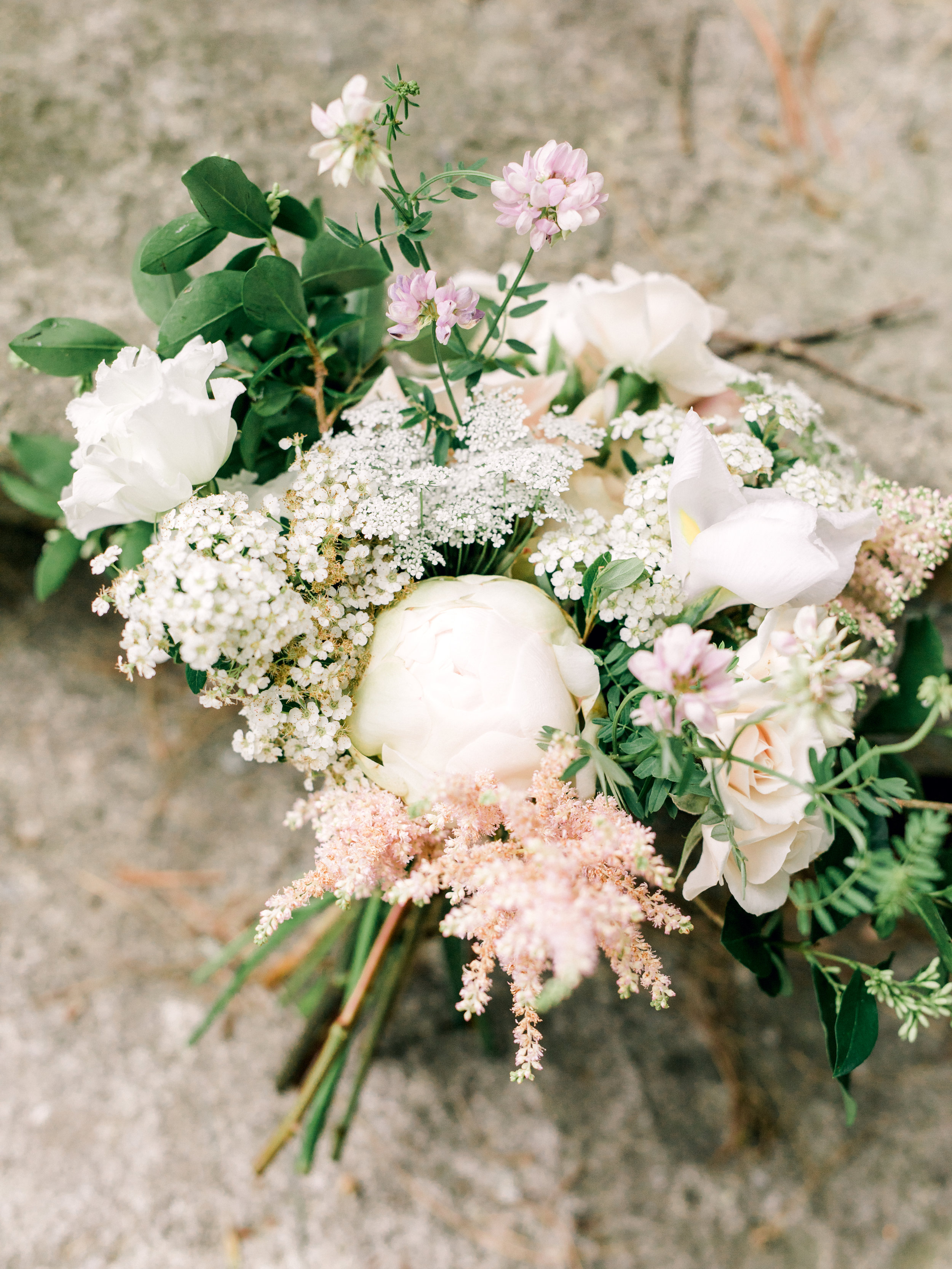 haley-richter-photo-cedar-lakes-estate-wedding-photos-024.jpg