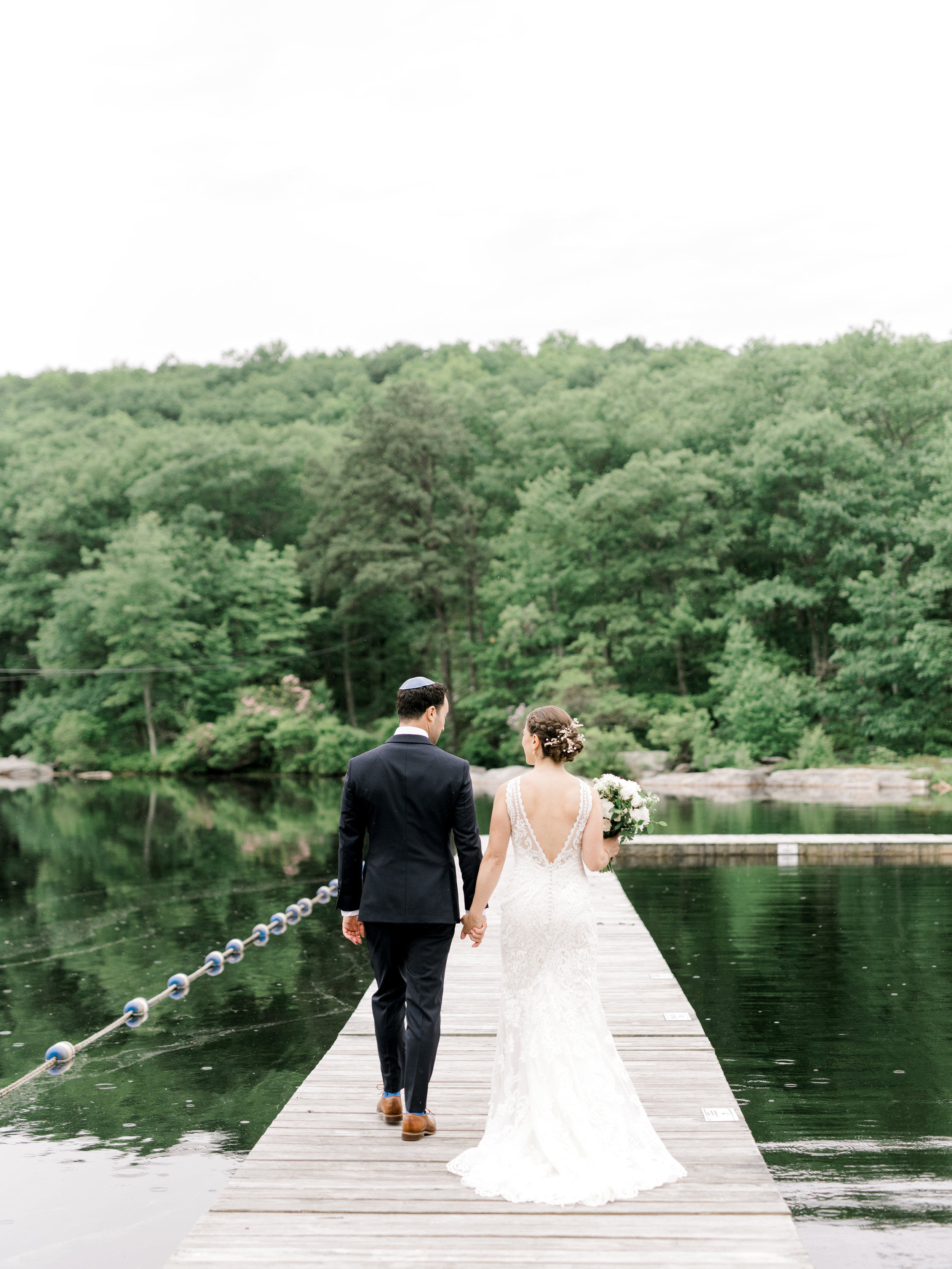 haley-richter-photo-cedar-lakes-estate-wedding-photos-040.jpg
