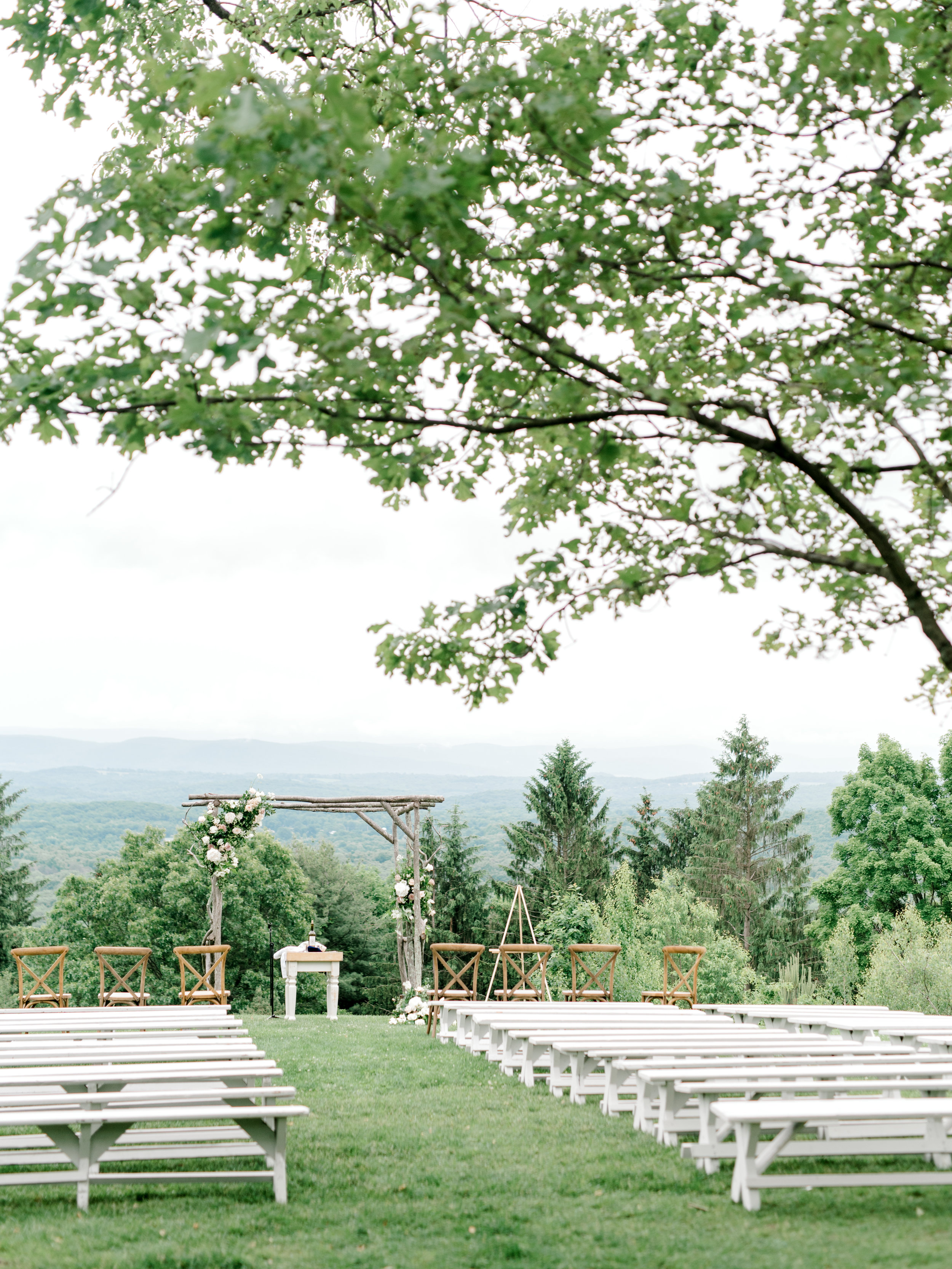 haley-richter-photo-cedar-lakes-estate-wedding-photos-081.jpg