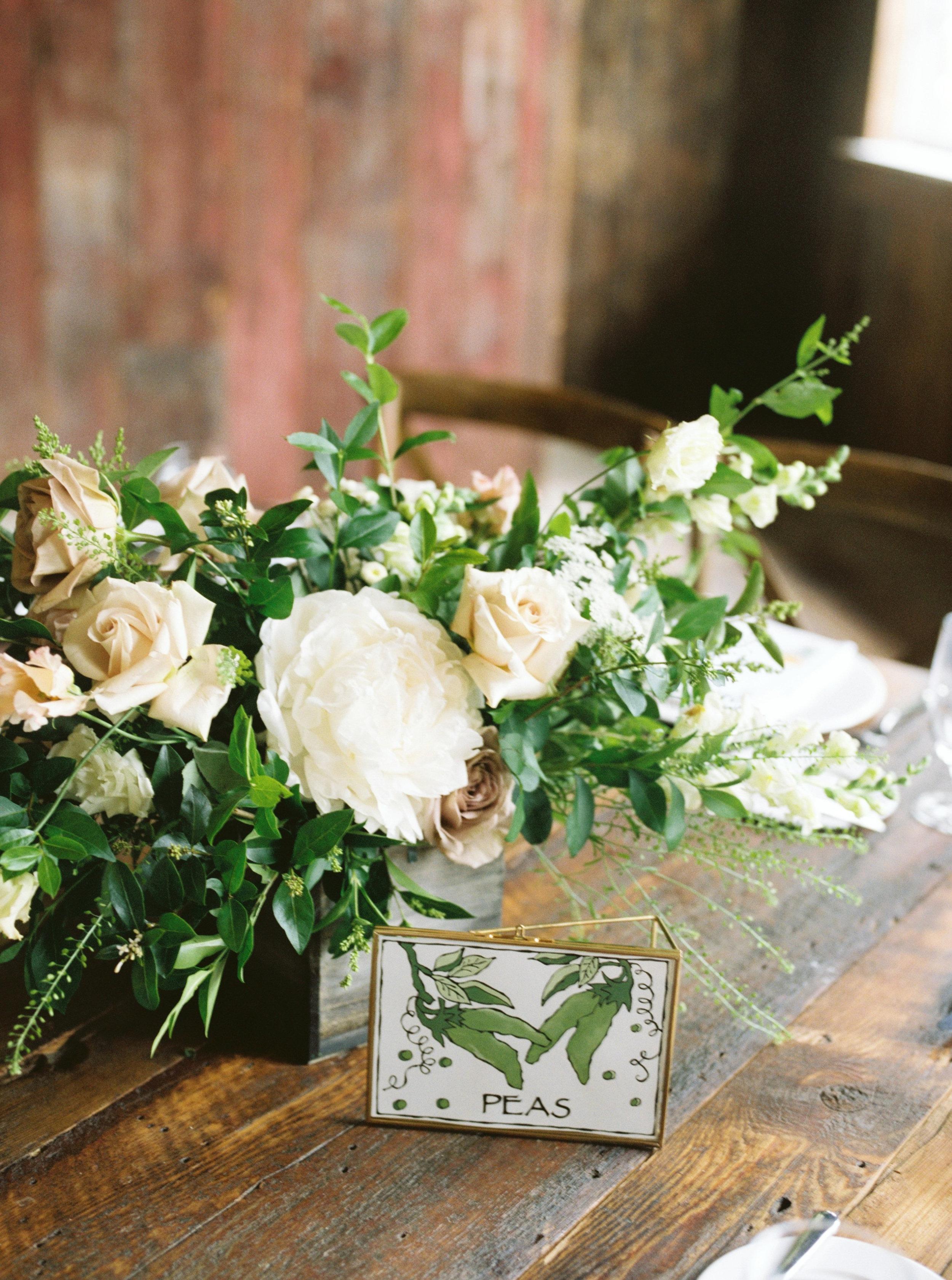 haley-richter-photo-cedar-lakes-estate-wedding-photos-093.jpg