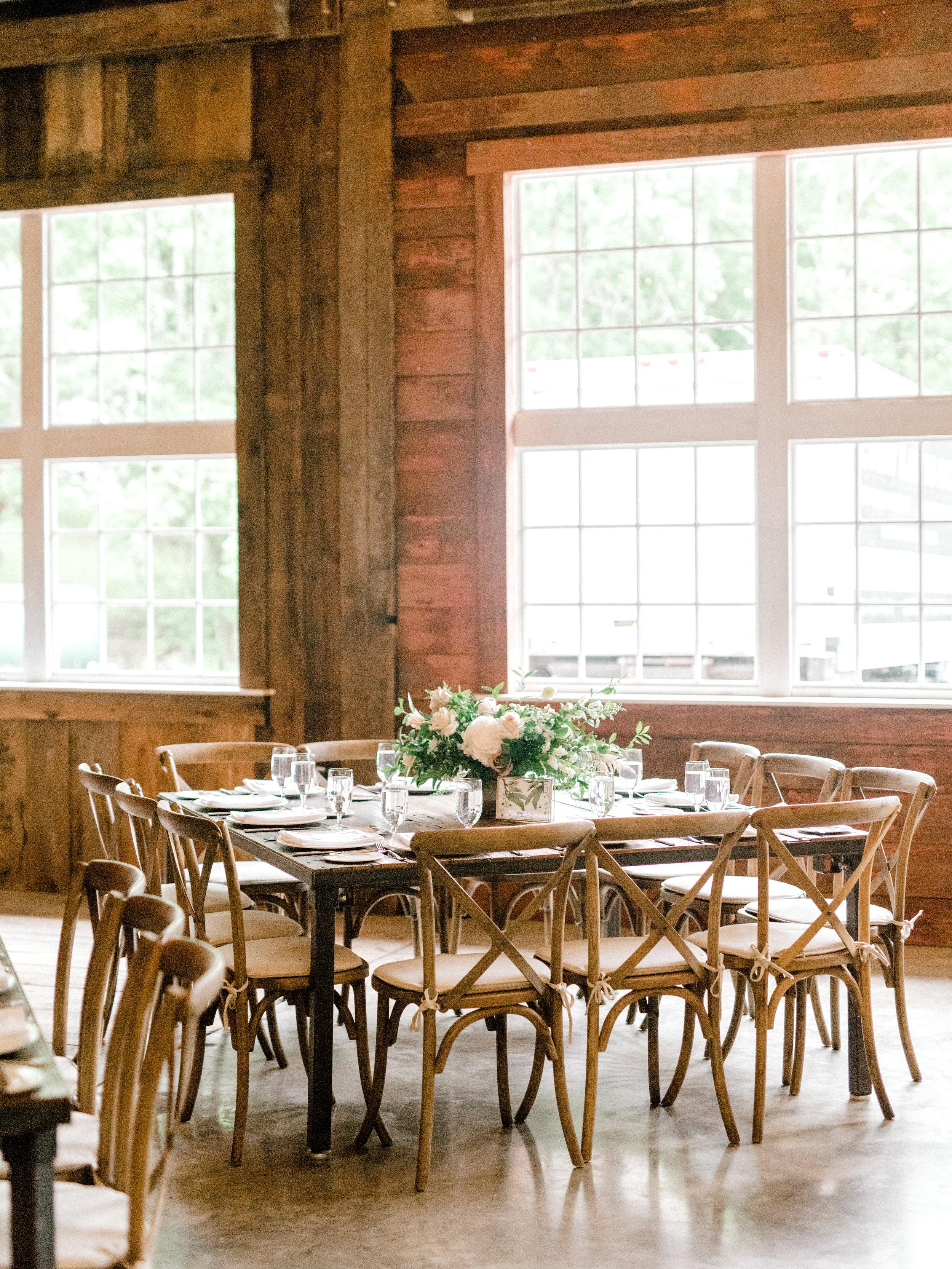haley-richter-photo-cedar-lakes-estate-wedding-photos-097.jpg