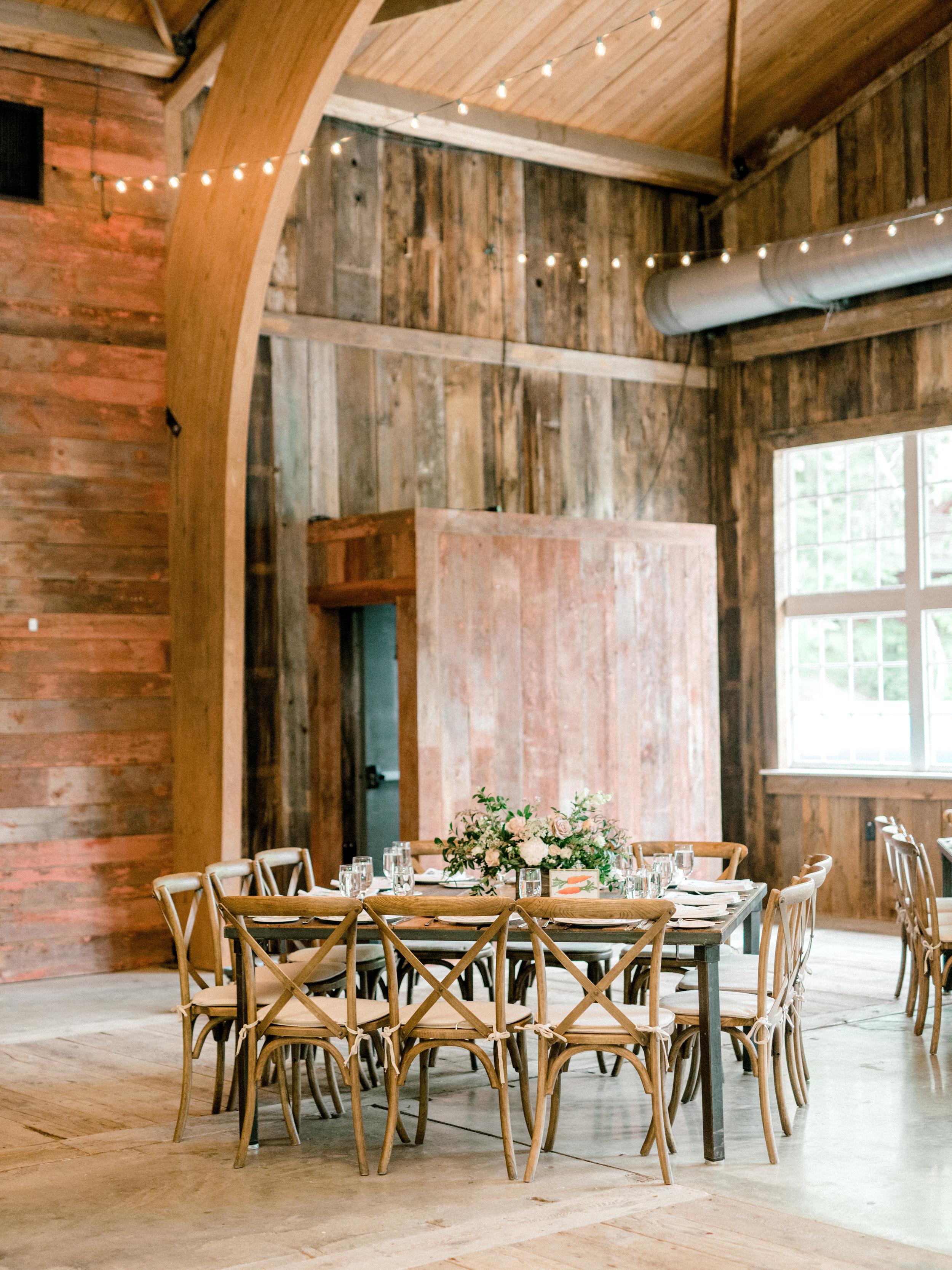haley-richter-photo-cedar-lakes-estate-wedding-photos-098.jpg